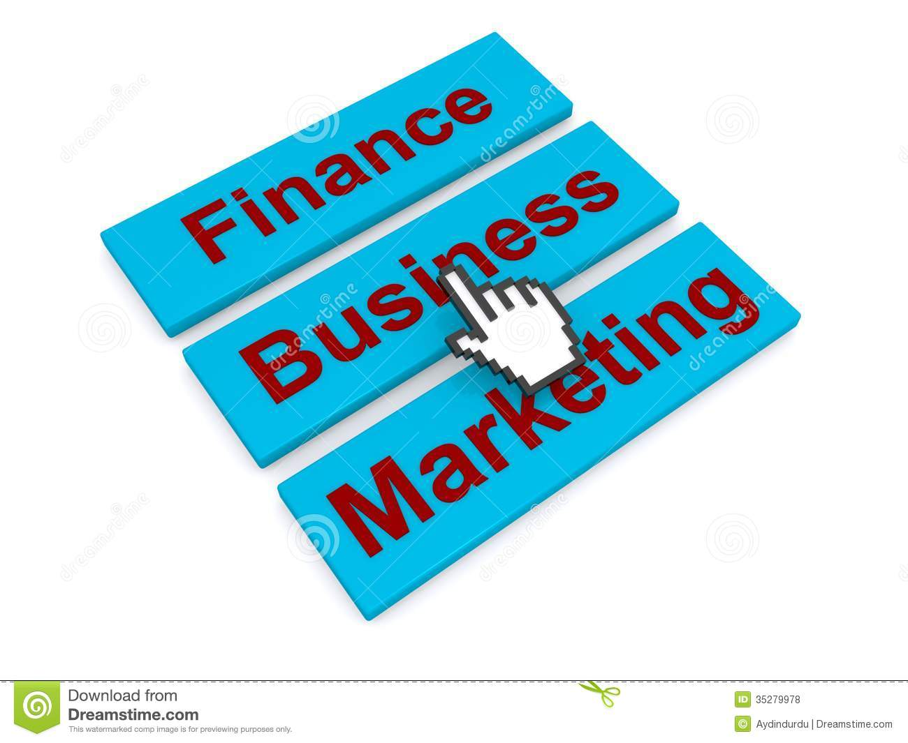 marketing and finance Check out marketing finance manager profiles, job listings & salaries review & learn skills to be a marketing finance manager.