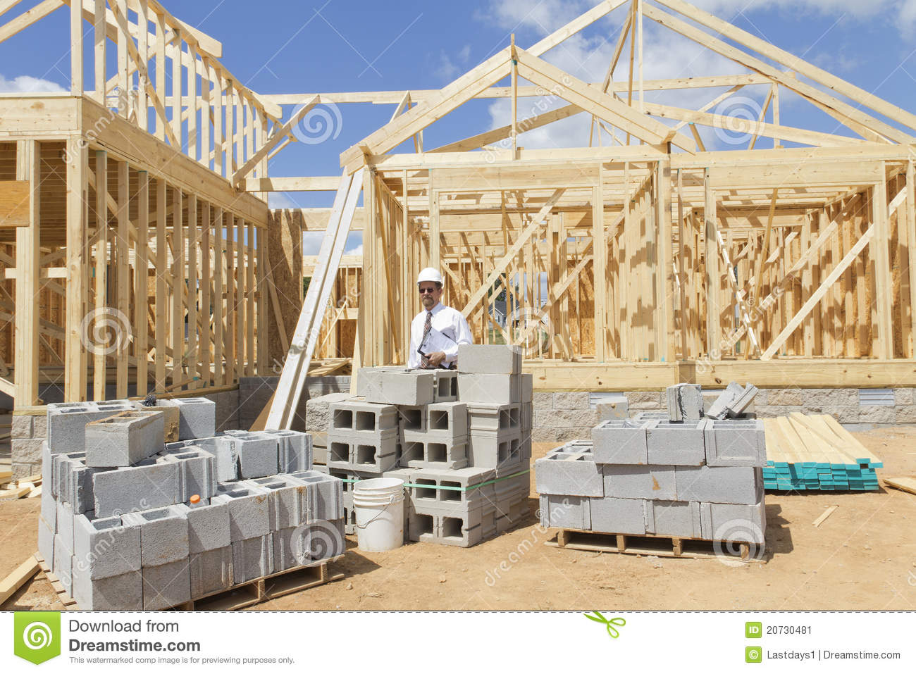 Home construction home construction financing for Building loan for house