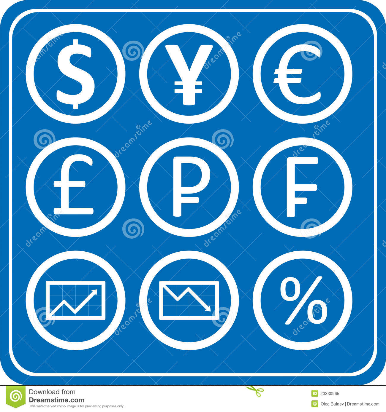 Forex icon download
