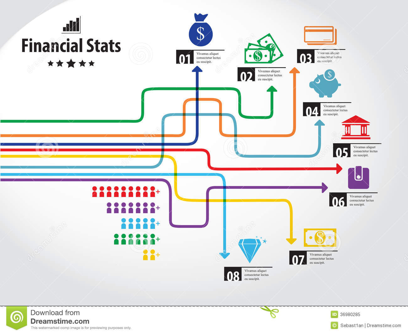 finance-graphic-trade-info-graphics-whit-info-charts-other-business-icons-design-elements-36980285.jpg