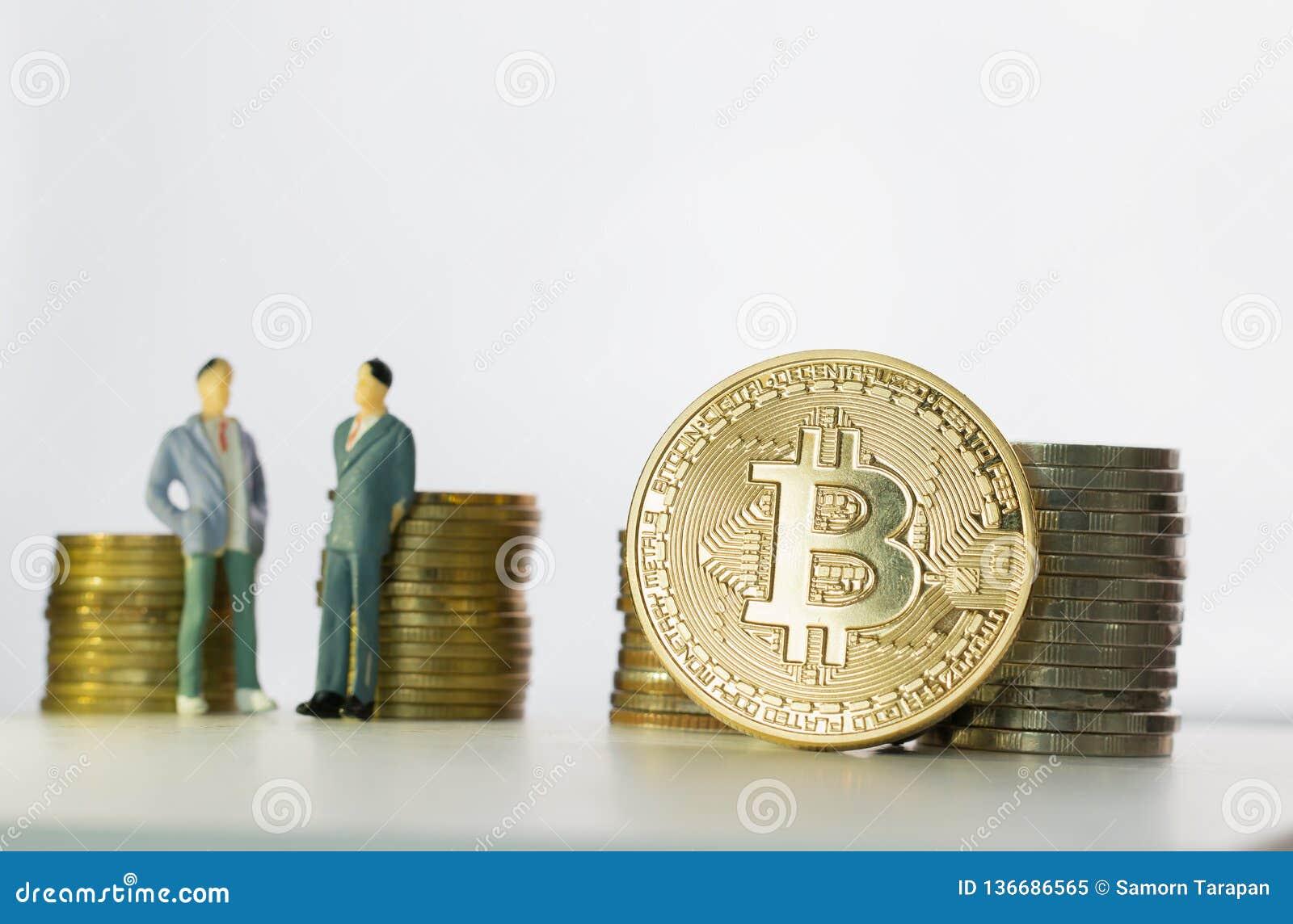 bitcoin investment internet beste münzen, um in krypto 2021 zu investieren