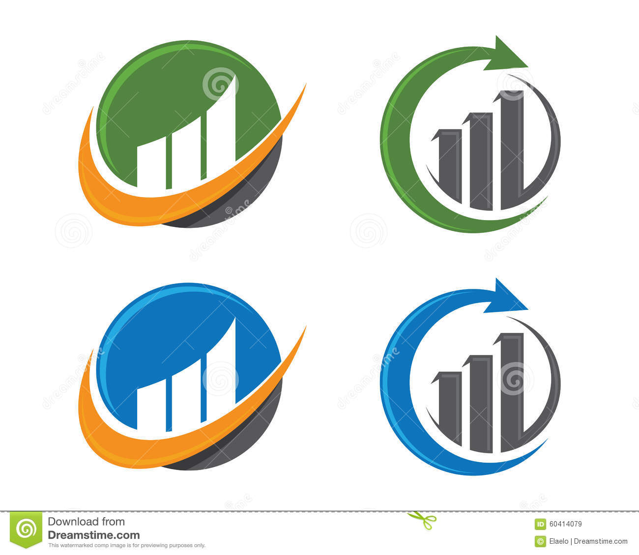 finance-logo-success-other-company-60414079.jpg
