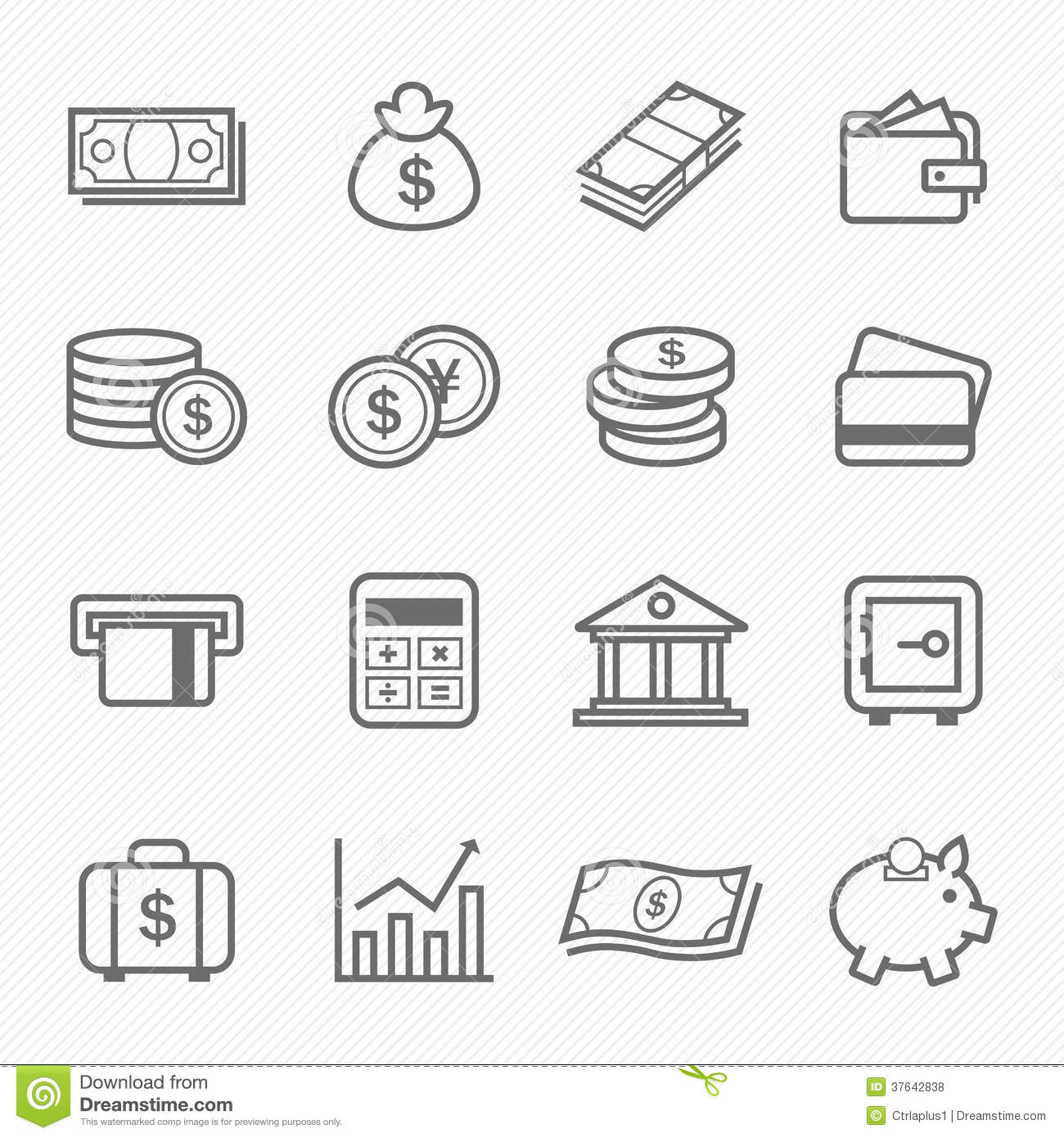 Stock Illustration Modern Line Law Legal Justice Icons Symbols Set Mobile Interface Isolated Vector Illustration Image43140458 furthermore Outstanding 1 200 Sf House Plans 1200 Square Feet With 2 Bedrooms Home Lrg 2 Floor Home Plan 1200sf Photos in addition Low Cost Kerala Home Design 1379 Sq F furthermore Floor Plan Generator besides Royalty Free Stock Photography Barbeque Image24930387. on 2d home plans