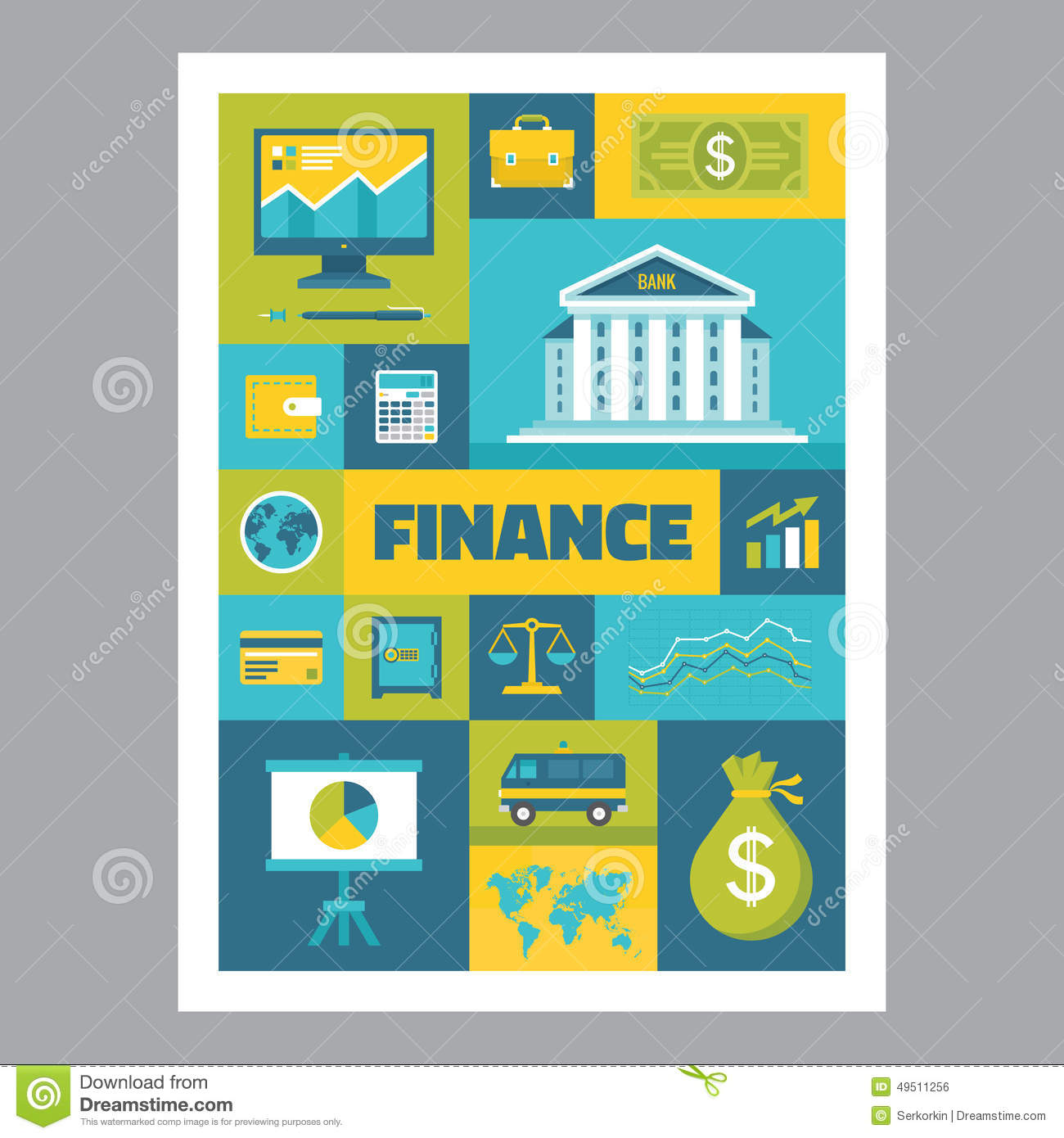 finance-mosaic-poster-icons-flat-design-style-vector-icons-set-illustrations-elements-49511256.jpg