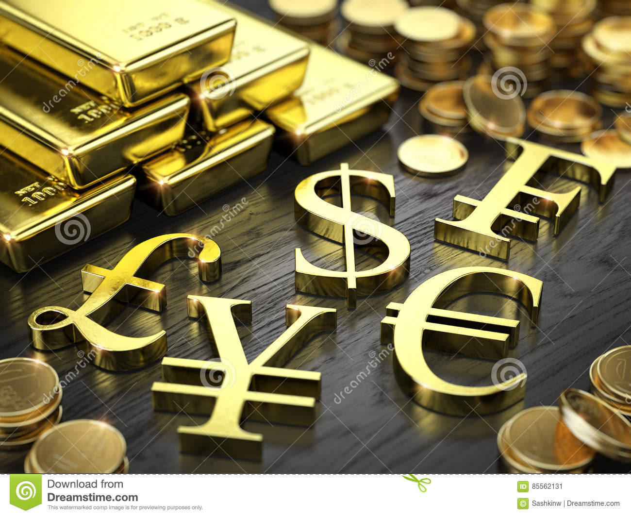 Related news about gold in Saudi Arabi