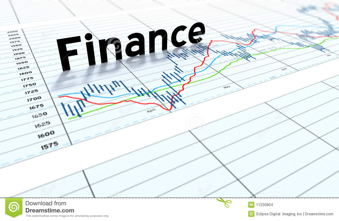 finance-text-graph-money-11230804.jpg