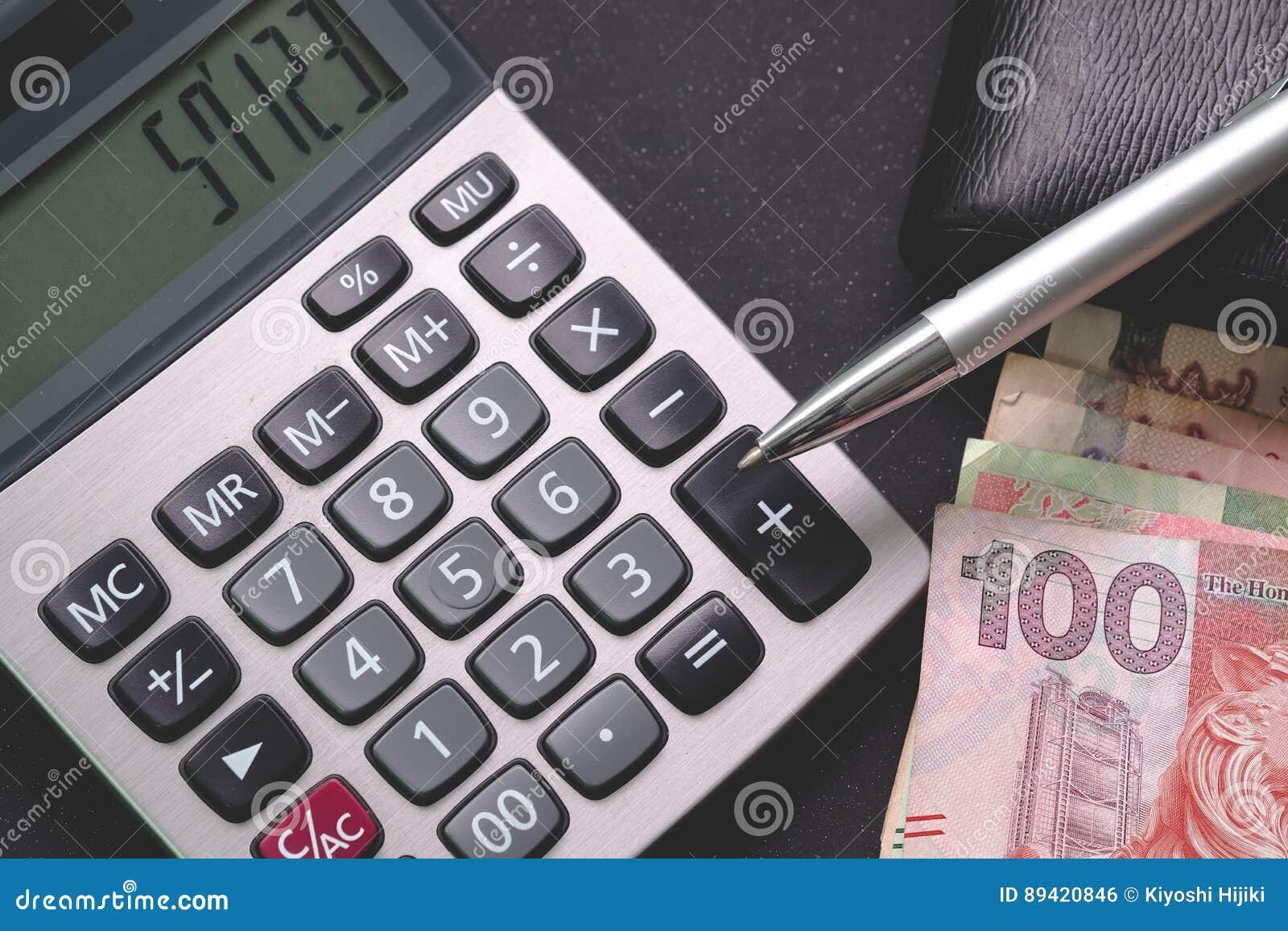 Financeiro, banqueiro, investimento, conceito do negócio