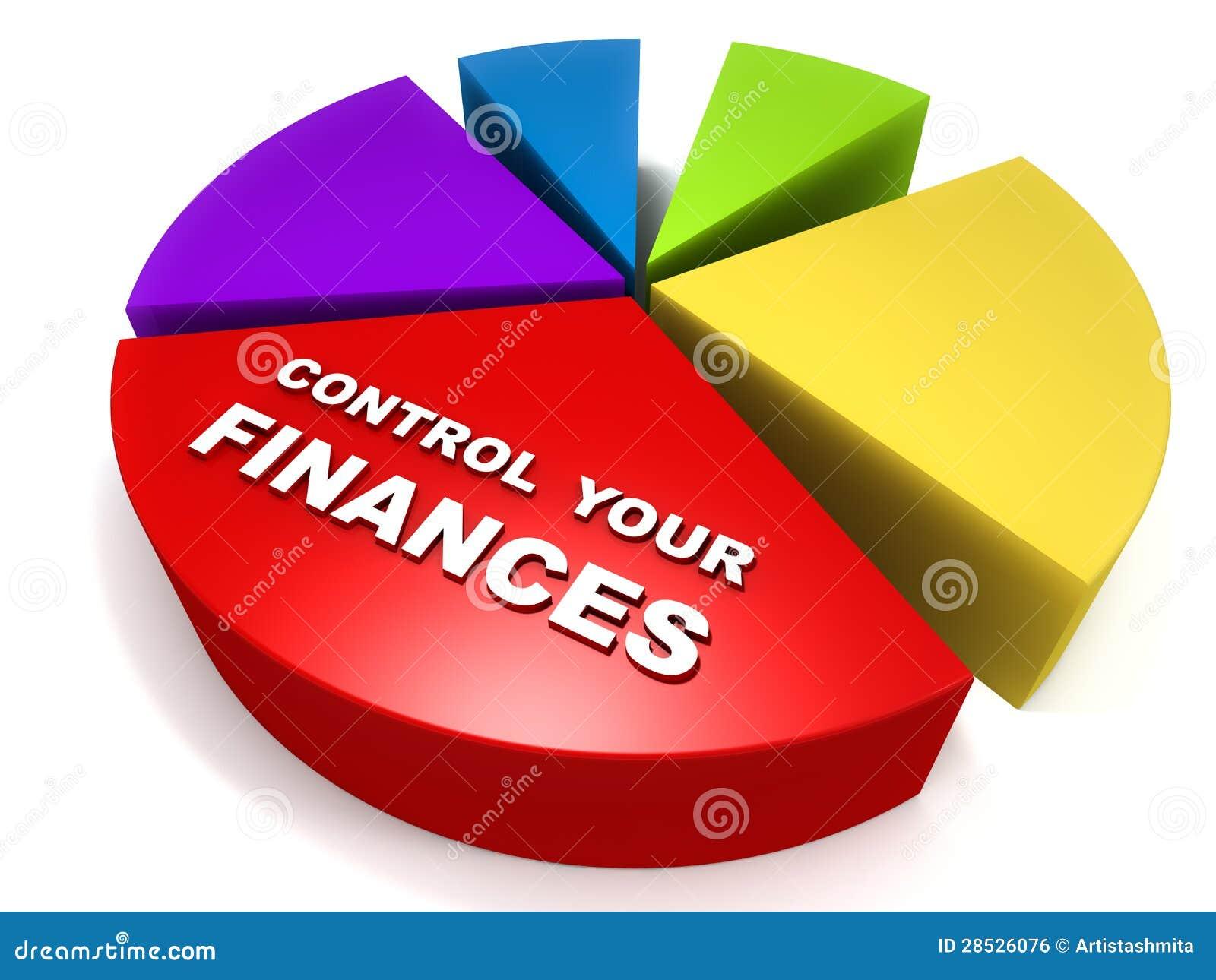 finances-28526076.jpg