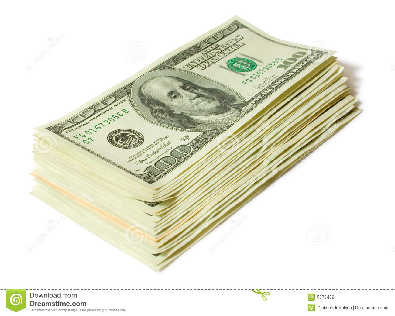 money concept Contact us safe money concepts 201 north main street unit 1 port byron, il 61275 mail & delivery 2319 woodhaven lane port byron, il 61275 phone: 309-848-9025 fax: 309-848-9076 if you would like to learn more about safe money concepts, have any questions, or you would like to sit down to discuss your financial objectives, please feel free to.
