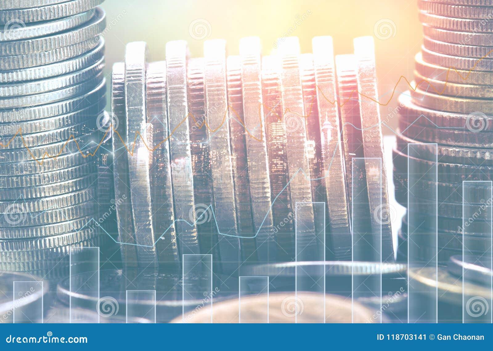 Finances et opérations bancaires