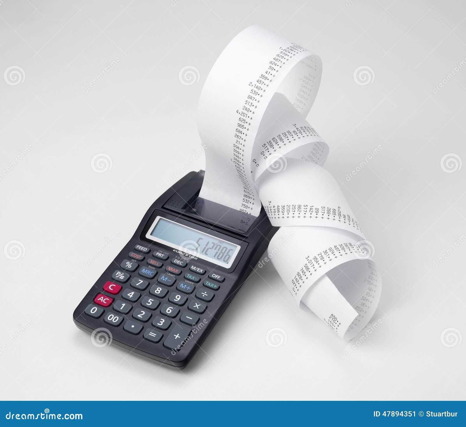 Financiënberekeningen