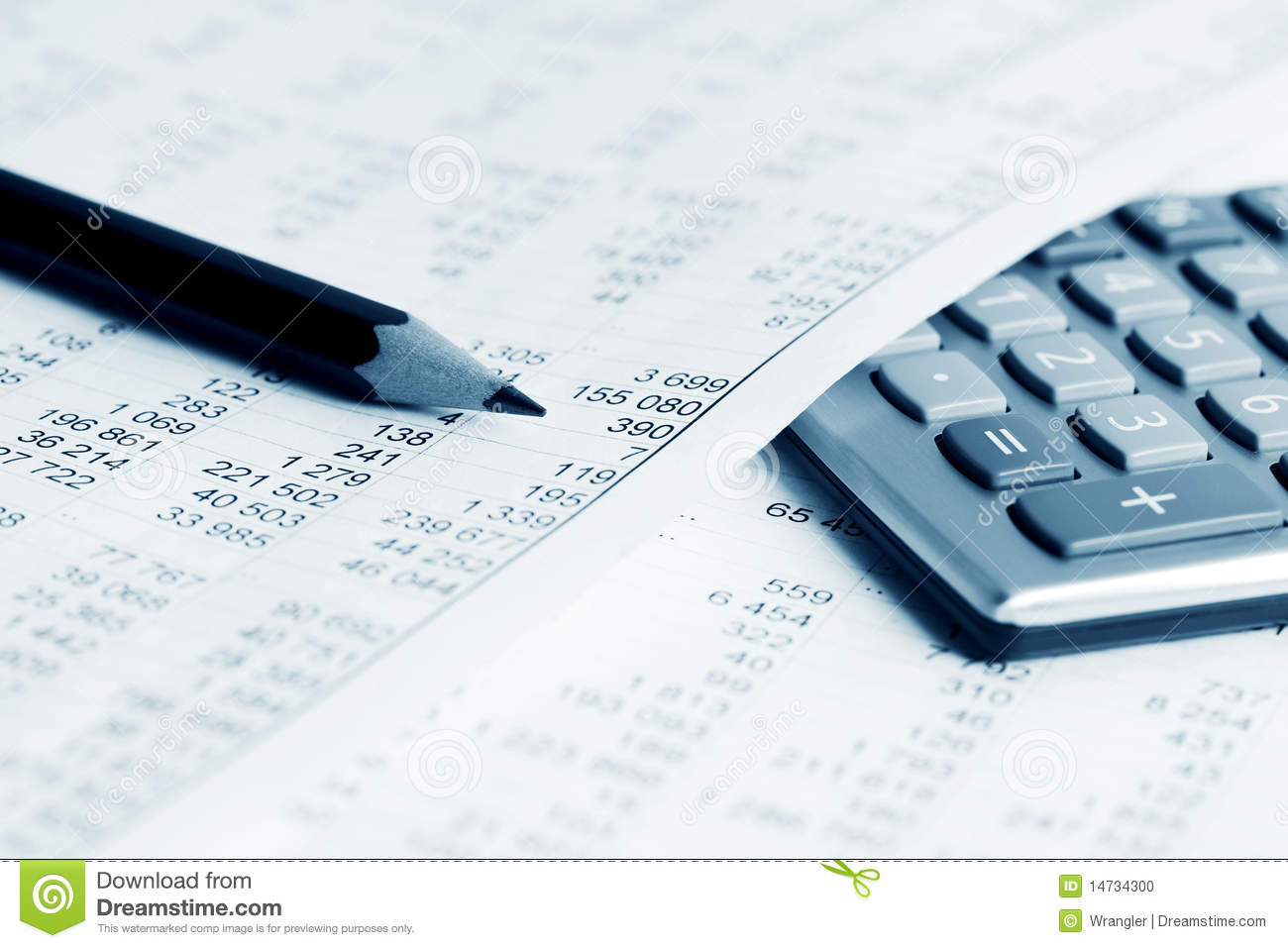 financial accounting corporate report 1975 A complete set of financial statements is used to give readers an overview of the financial results and condition of a business the financial statements are comprised of four basic reports, which are as follows: income statement  presents the revenues, expenses, and profits/losses generated d.