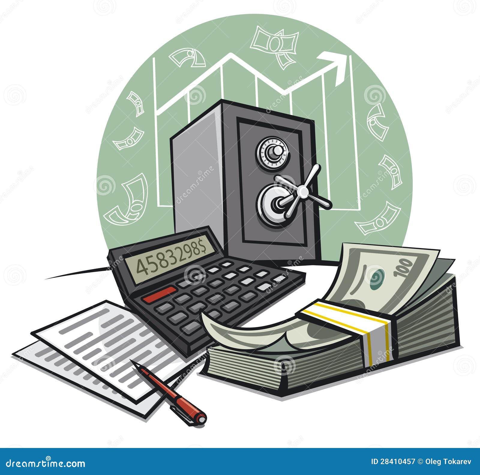 ACCT - Accounting (ACCT)