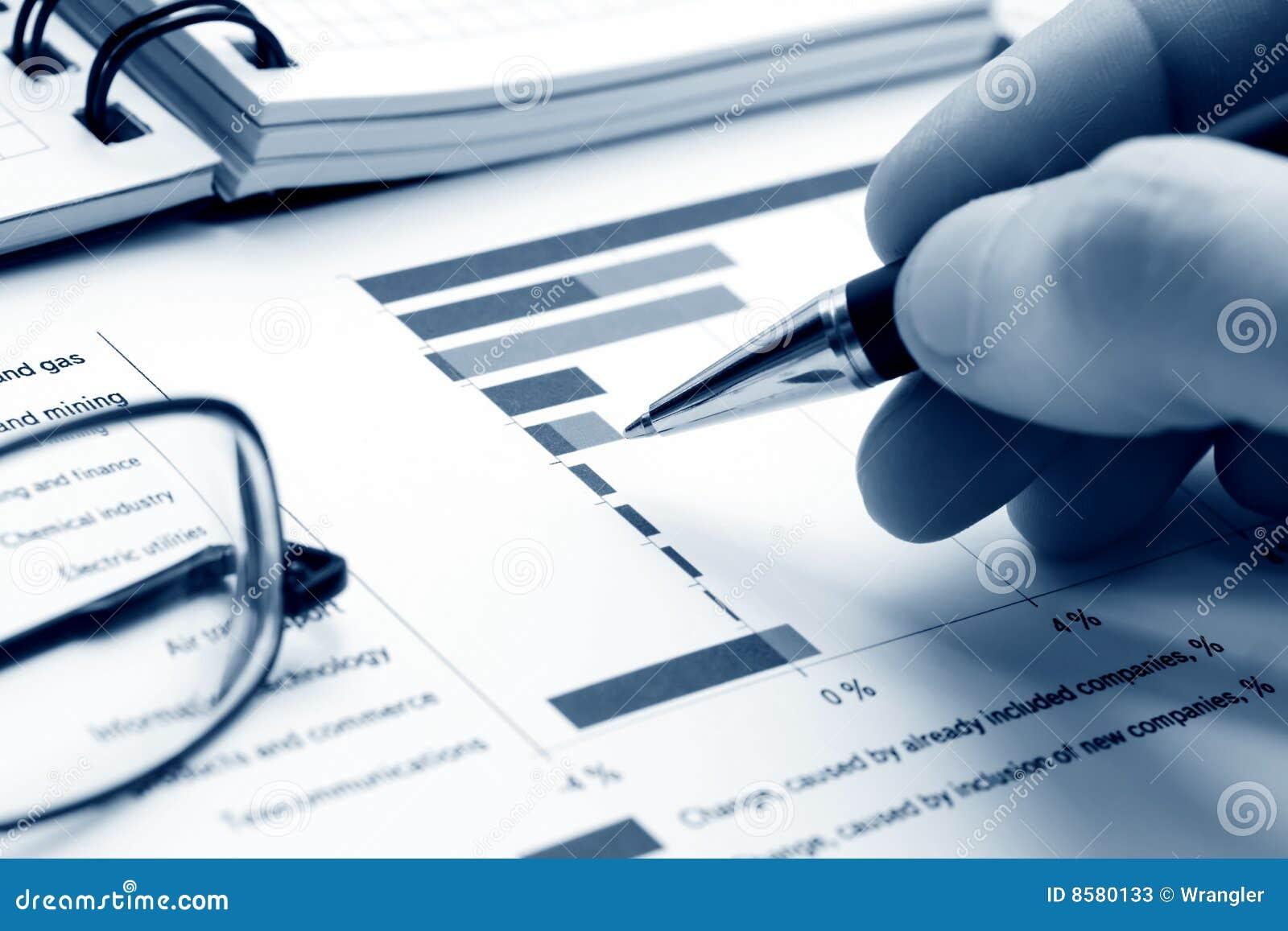 make+money+insurance+agent