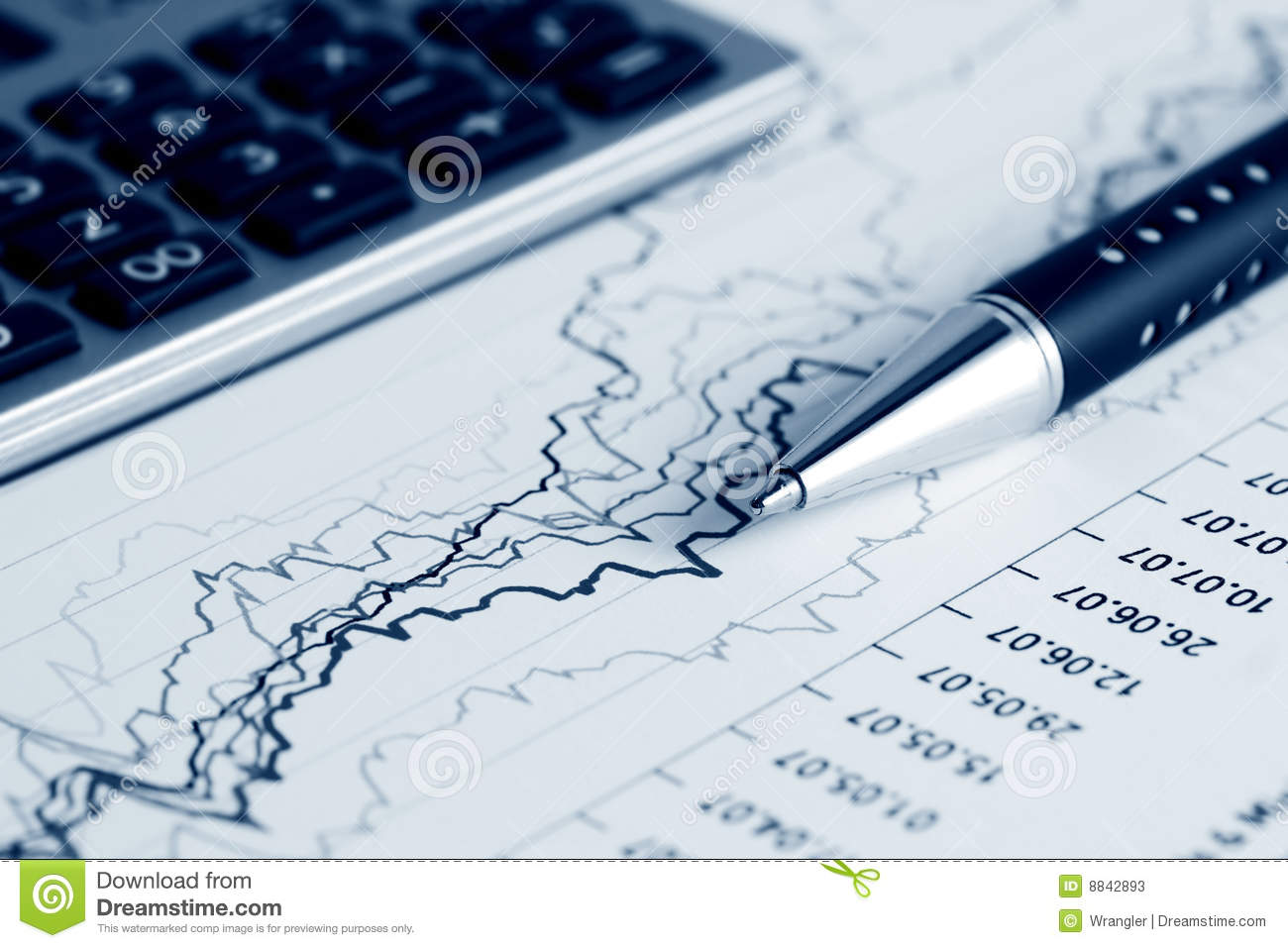 stock investment and financial review Mark hulbert has published the hulbert financial digest for over 30 years while it is a very good investment it is not without criticism.