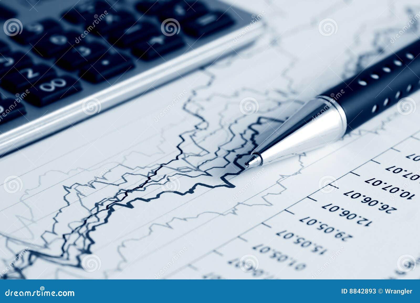 German accounting essay