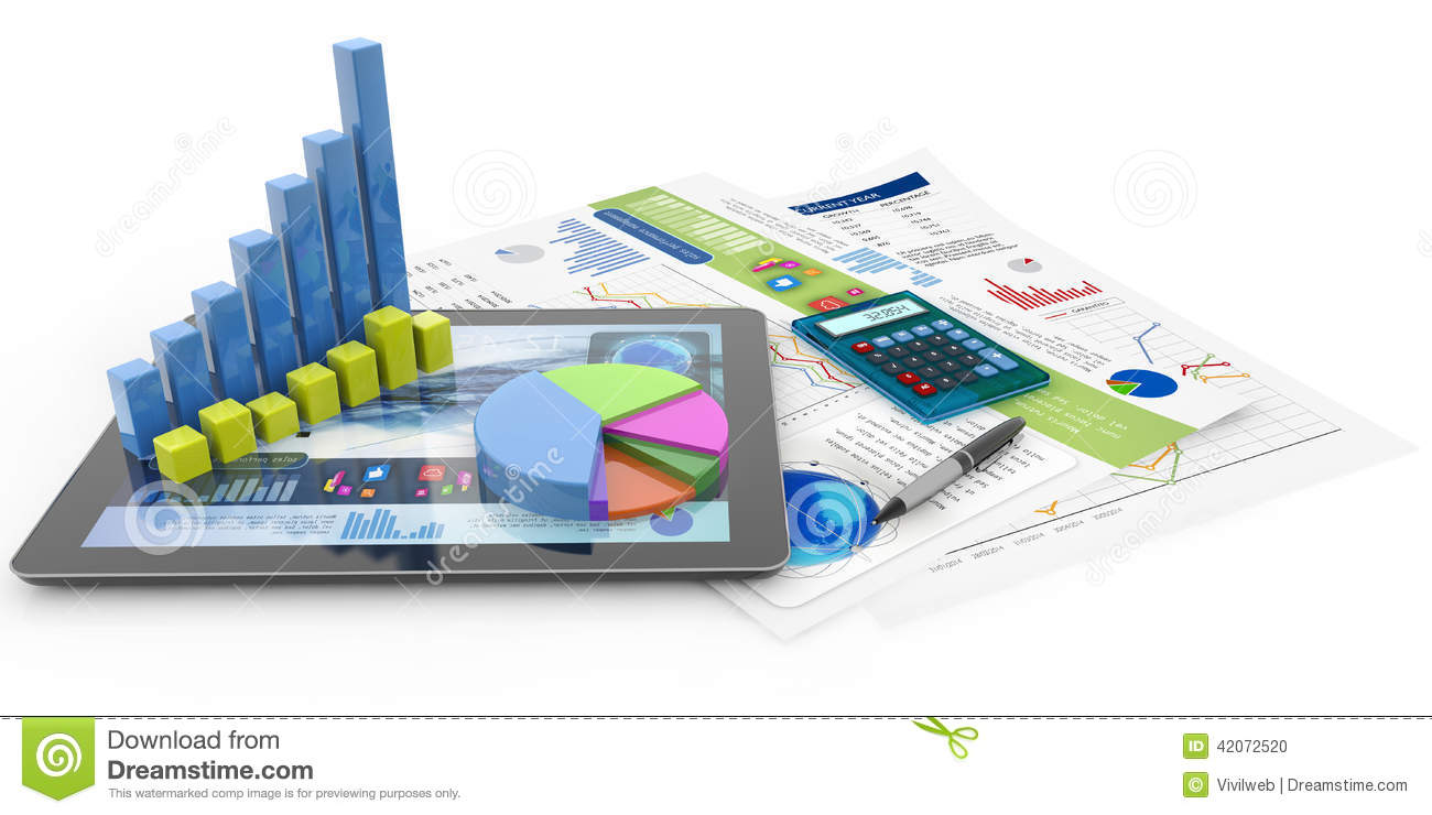 concept nature and limitation of financial Information, primarily financial in nature about economic entities that is intended to be useful  another serious limitation is that it limits accounting to providing.