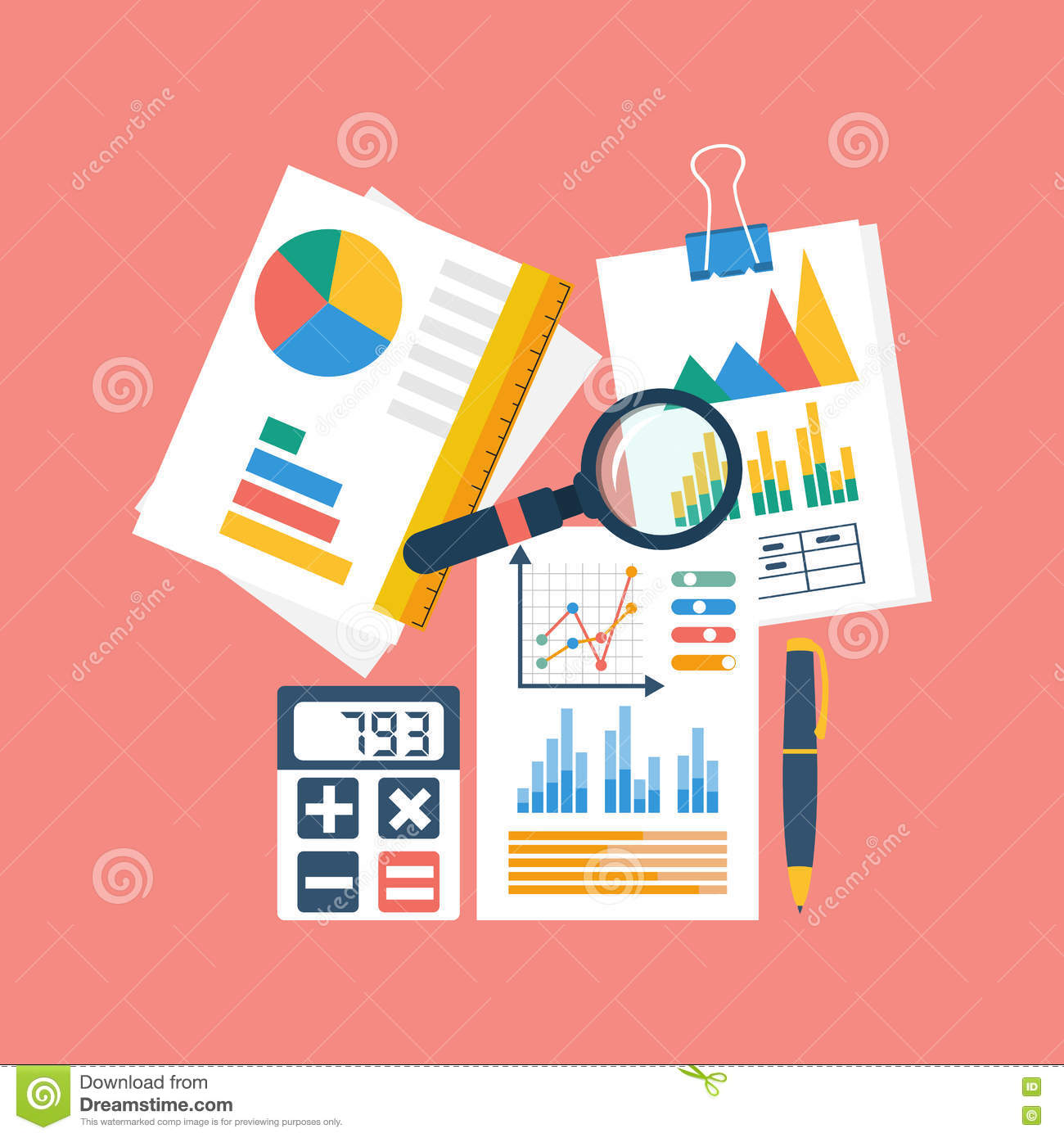 accounting in the organization Management accounting research aims to serve as a vehicle for publishing original scholarly work in the field of management accounting the journal.