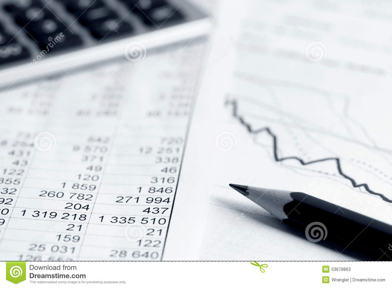 an analysis of accounting for stock options Learn the different accounting and valuation treatments of esos, and discover the best ways to incorporate these techniques into your analysis of stock.