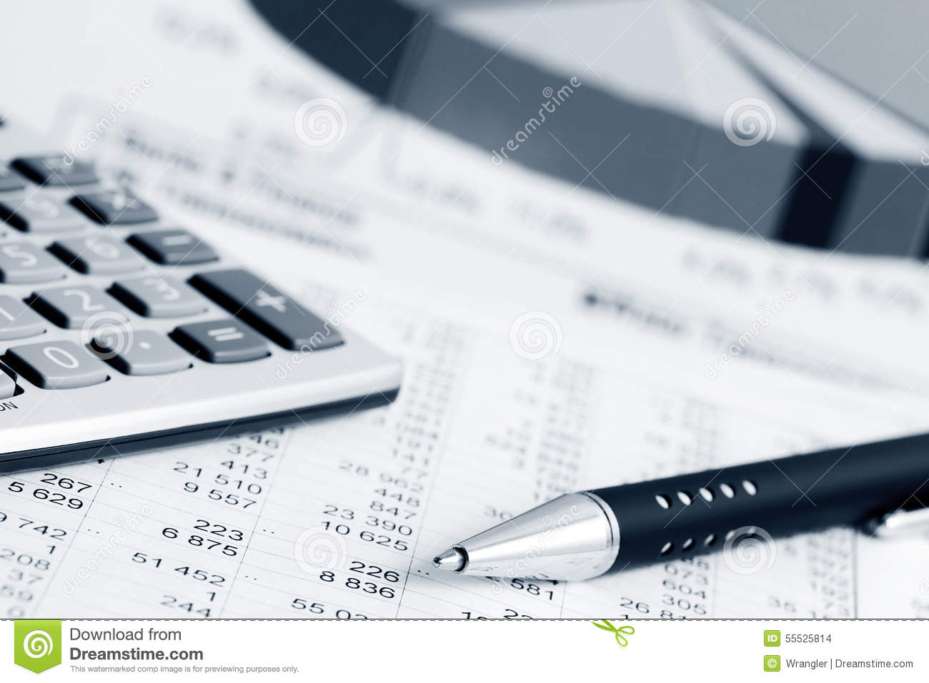 financial accounting and analysis pdf