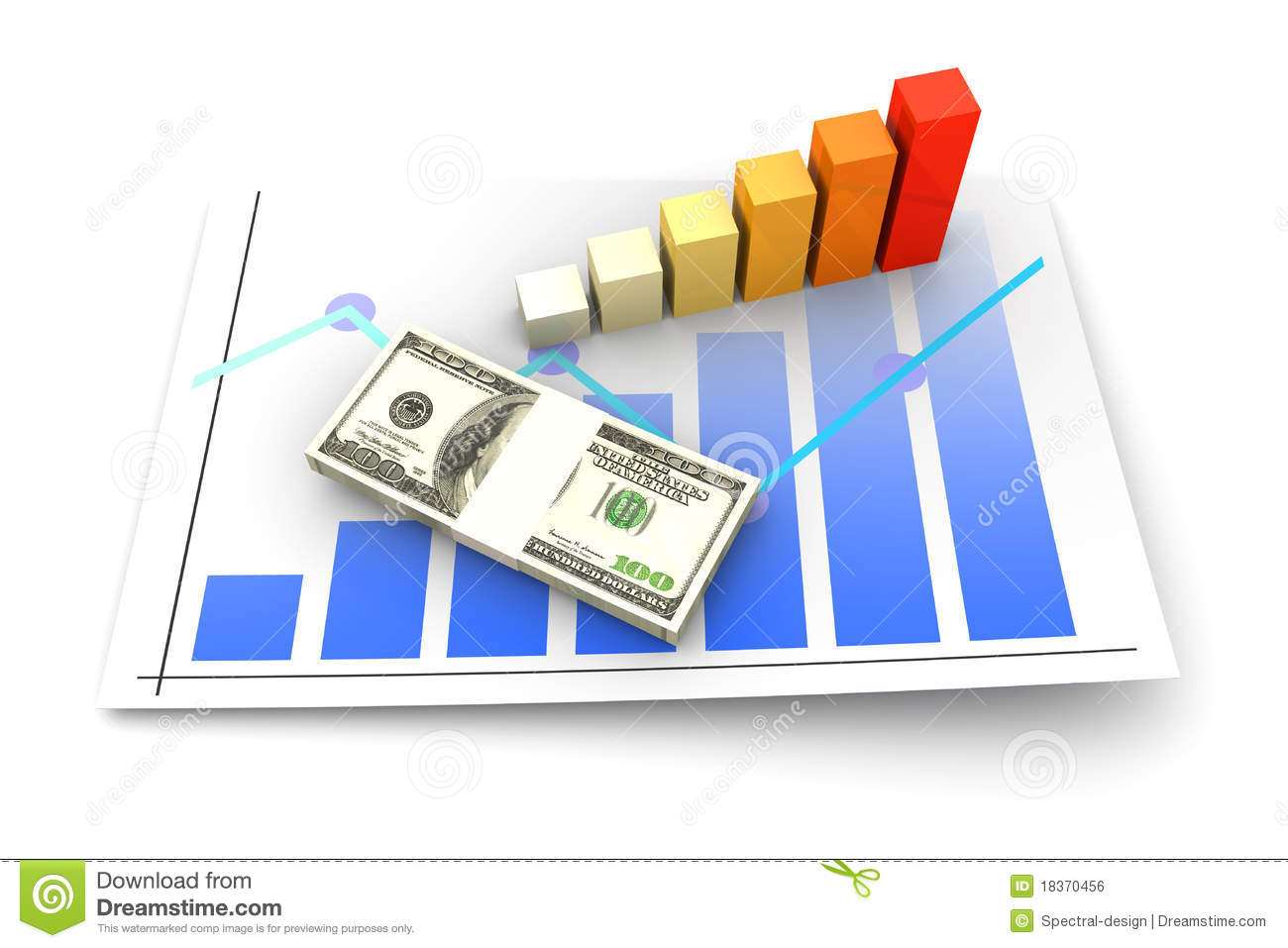 an analysis of the financial situation in the united states World economic situation and prospects united nations  the development policy and analysis division  federal reserve of the united states financial stability board.
