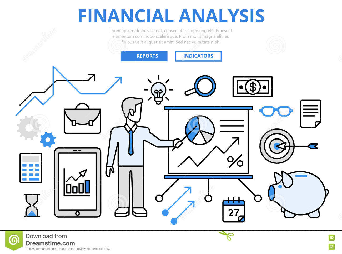 financial analysis of microsoft corporation Swott analysis introduction microsoft corporation is a highly diverse technology company that develops software for personal computers, web applications, video games.