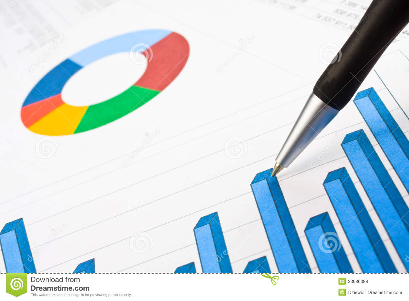financial analysis ups United parcel service inc cl b stock price, stock quotes and financial overviews from marketwatch.
