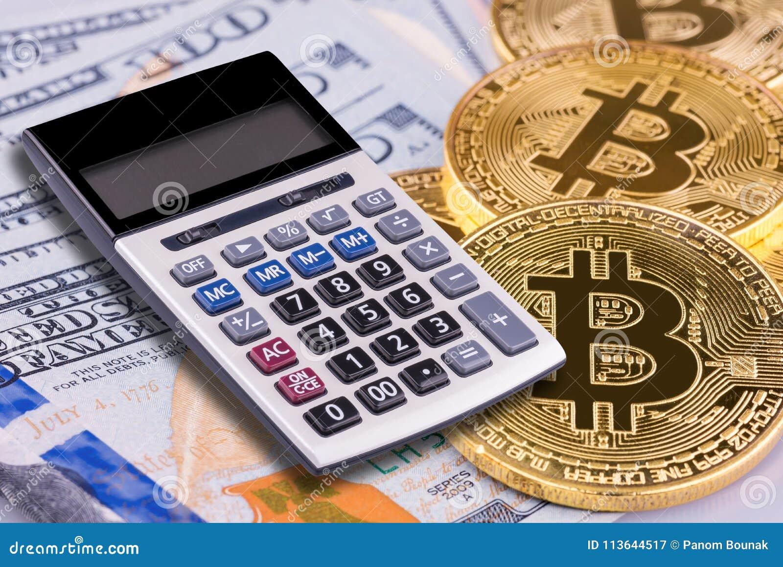 bitcoin us dollar calculator)