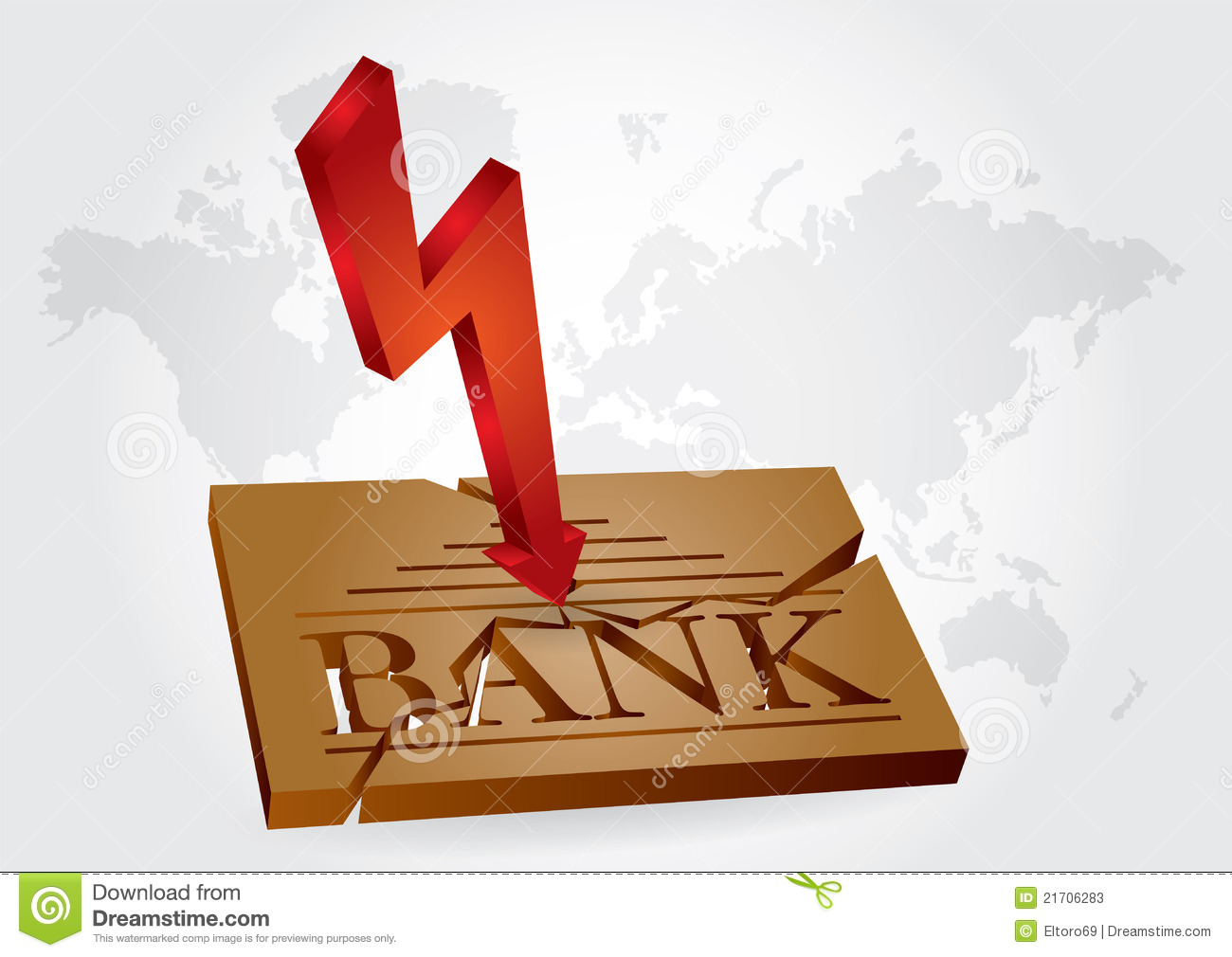 investment banking failures in the uk Regulation reshaping the investment banking industry  the sizeable losses incurred and the subsequent failures and taxpayer bailouts shook confidence in the .