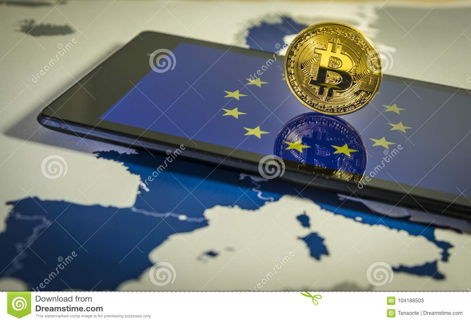 Riscurile monedei digitale bitcoin