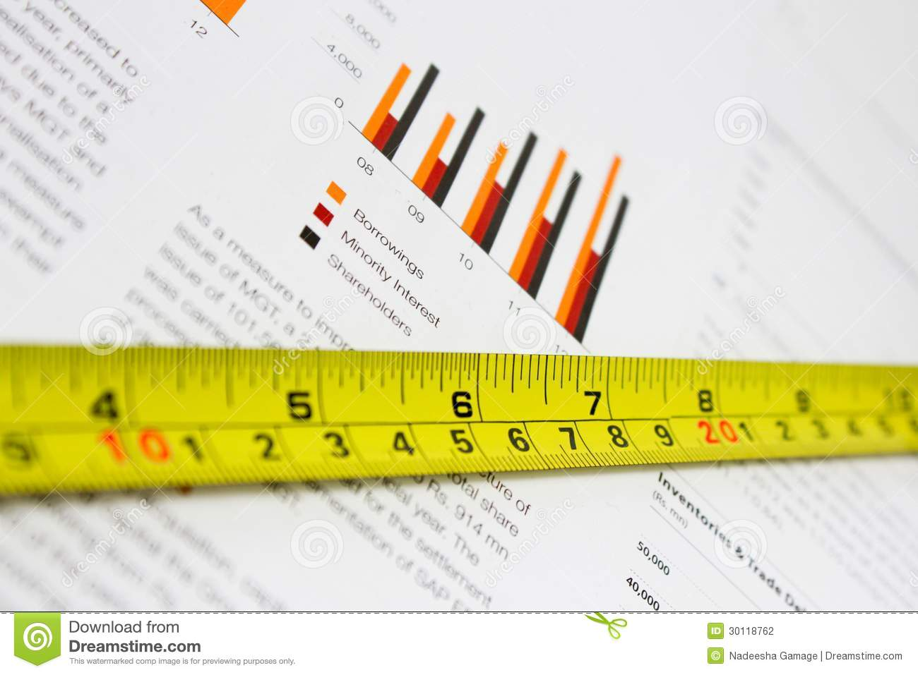 financial reporting measurement bases for financial accounting measurement Satisfies the criteria of the financial accounting and reporting measurement  these measurement bases are ―pure‖ base of measurement as historical cost, .