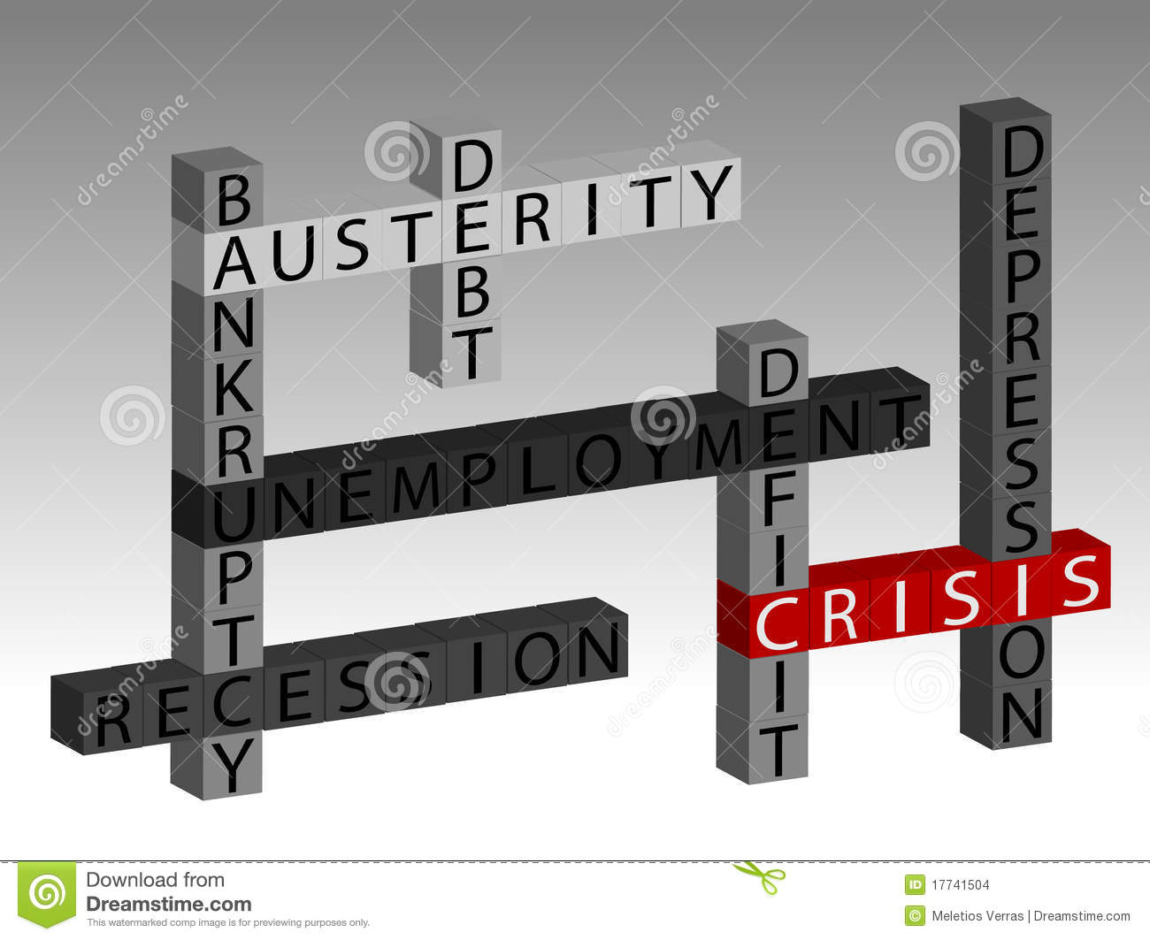 the current financial crisis and the Latest financial crisis, banking crisis and credit crunch news from the uk and the global economy.