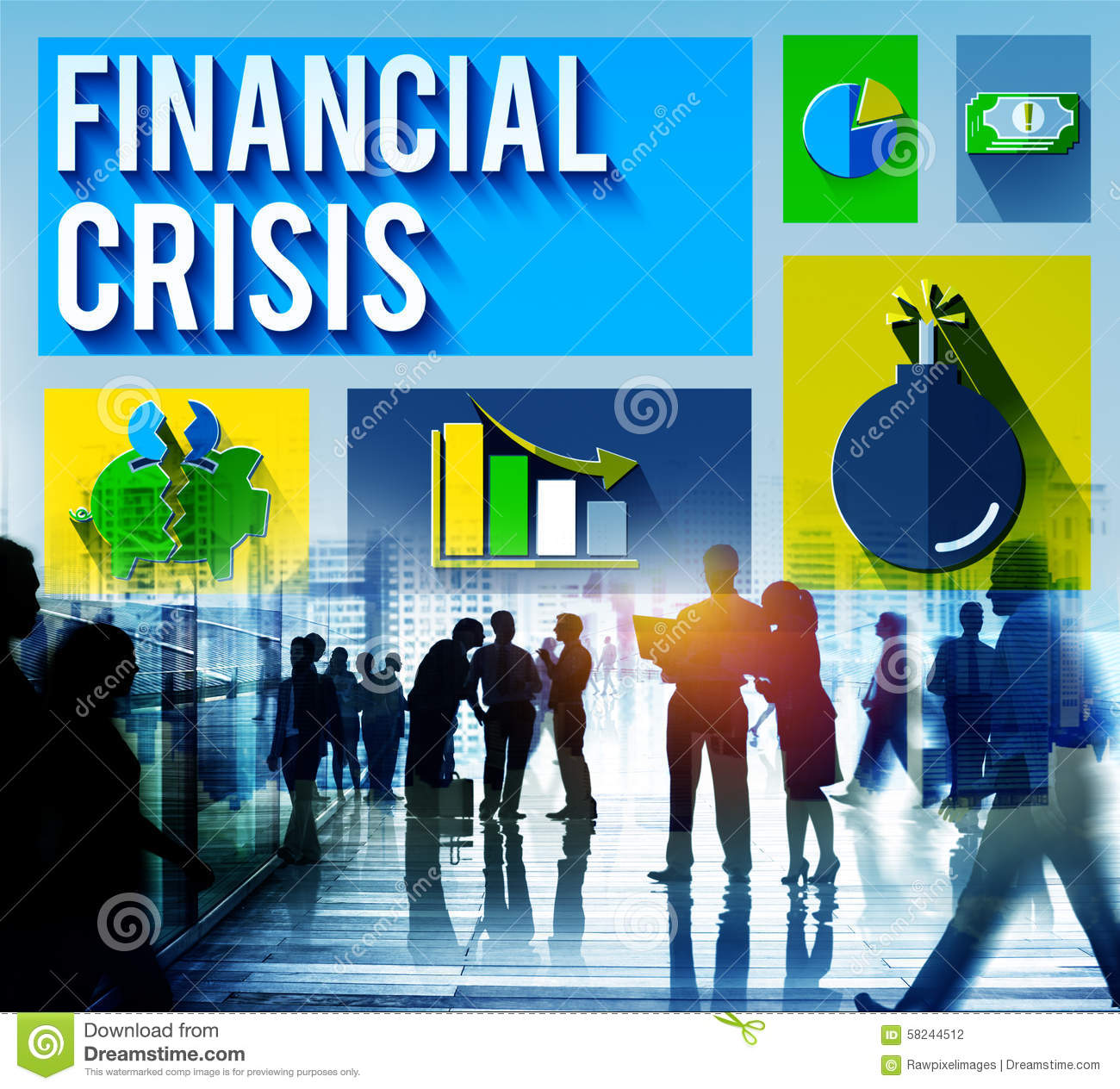 financial problem Unfortunately, financial problems can and do affect mental health discover how  financial problems can affect mental health and how to reduce the impact.