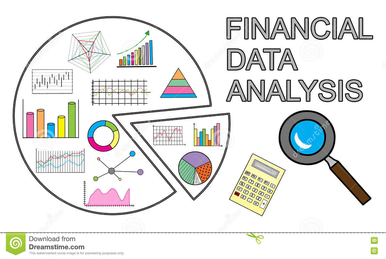 financial analysis tools and interpretation Business builder 6 how to analyze your most powerful and widely-used tools for analyzing the financial health of your financial ratio analysis.