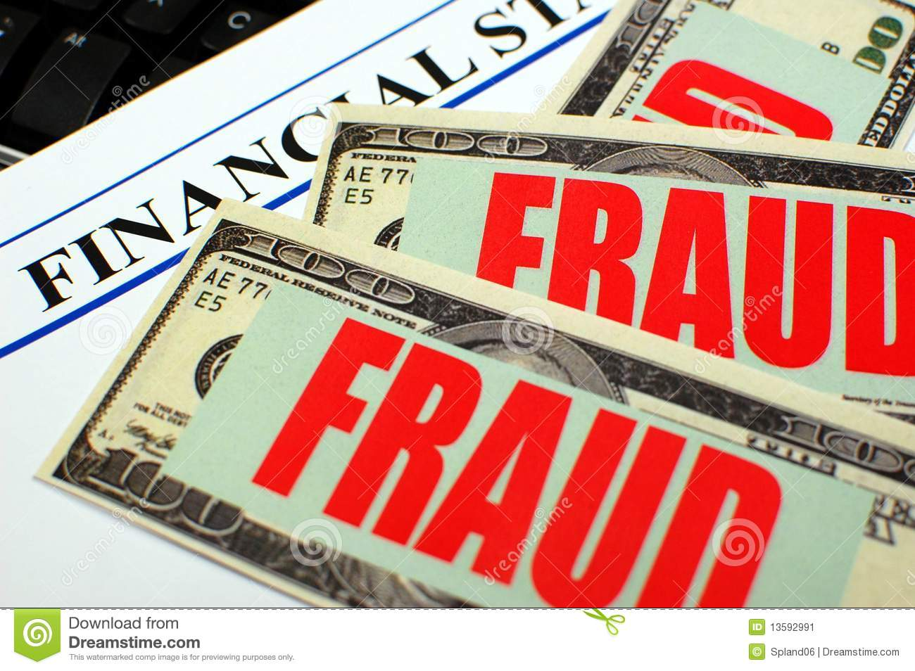 Statement on Auditing Standards No. 99: Consideration of Fraud
