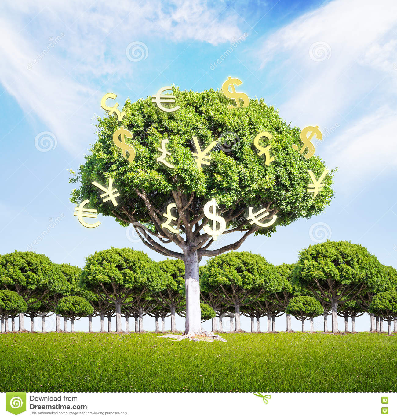 green tree home lending