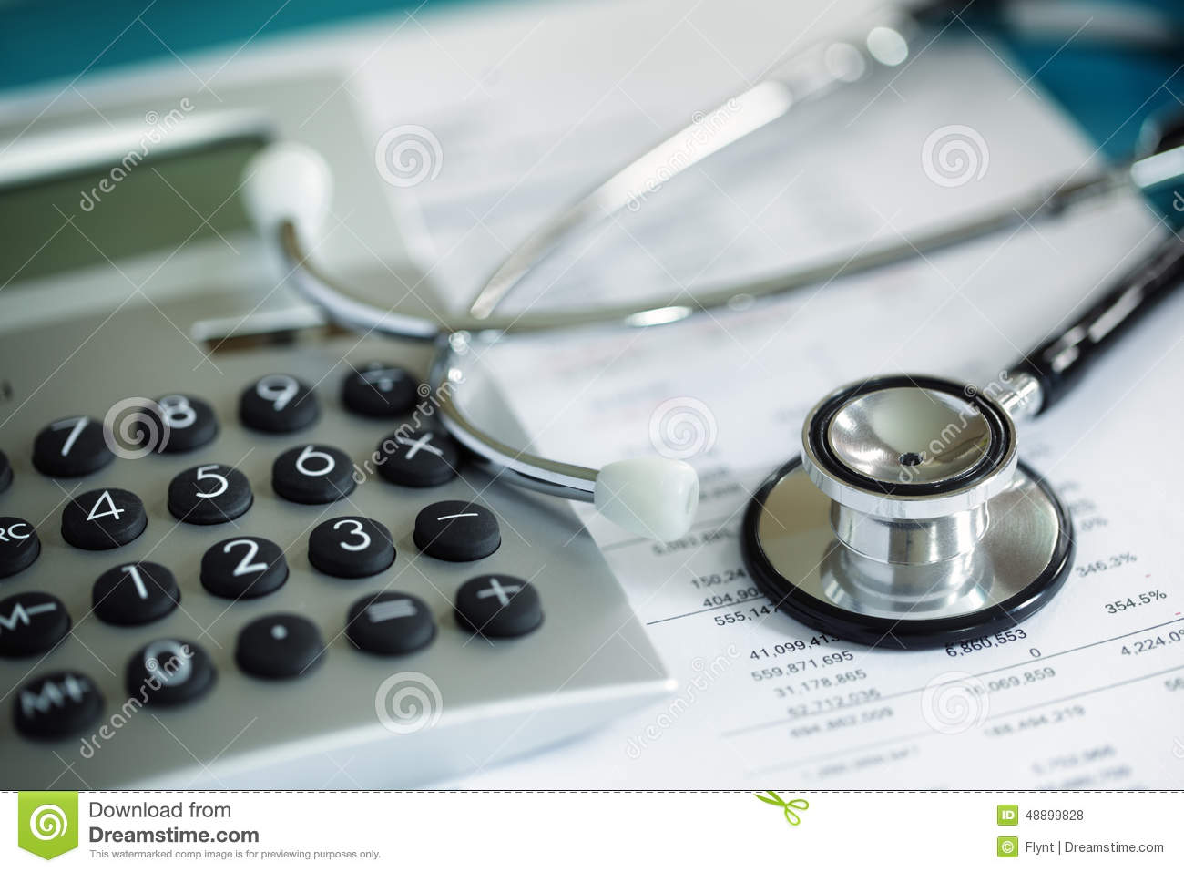 finances in healthcare Find out about jobs, duties and career opportunities in healthcare financial planning, one of the promising careers with an mba in healthcare management.