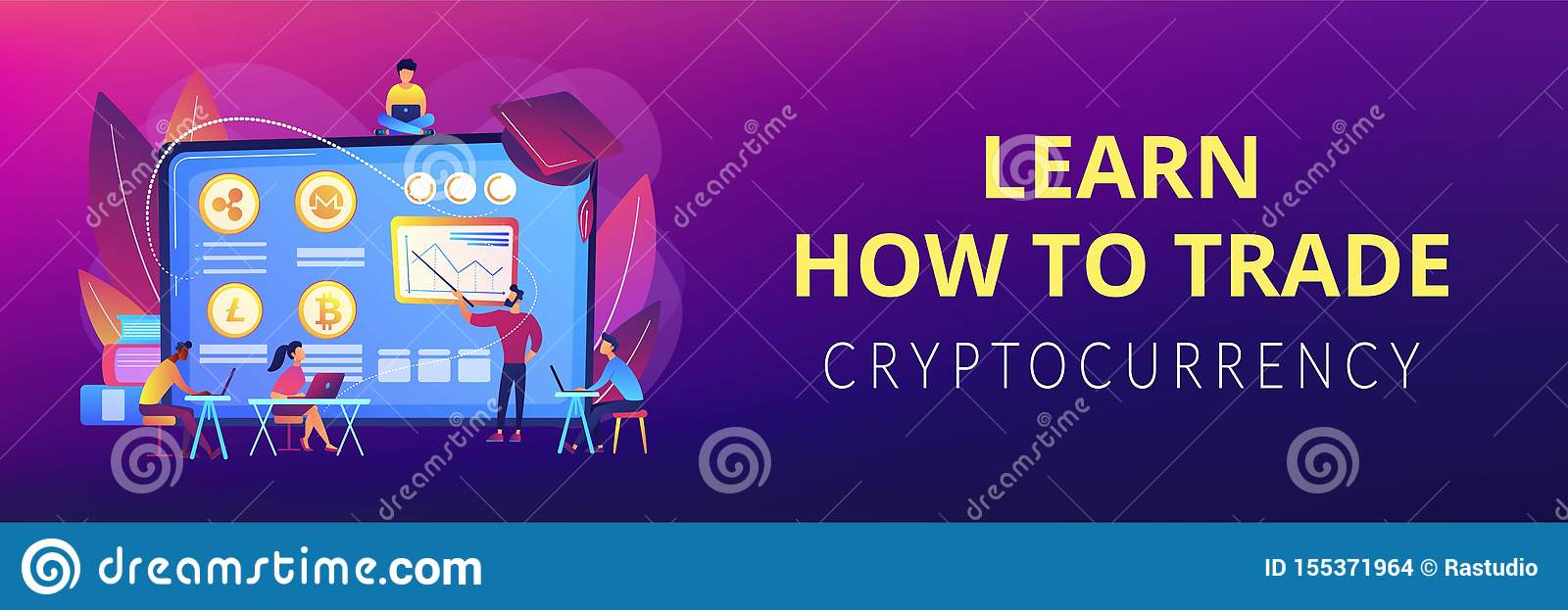 cryptocurrency trading course free