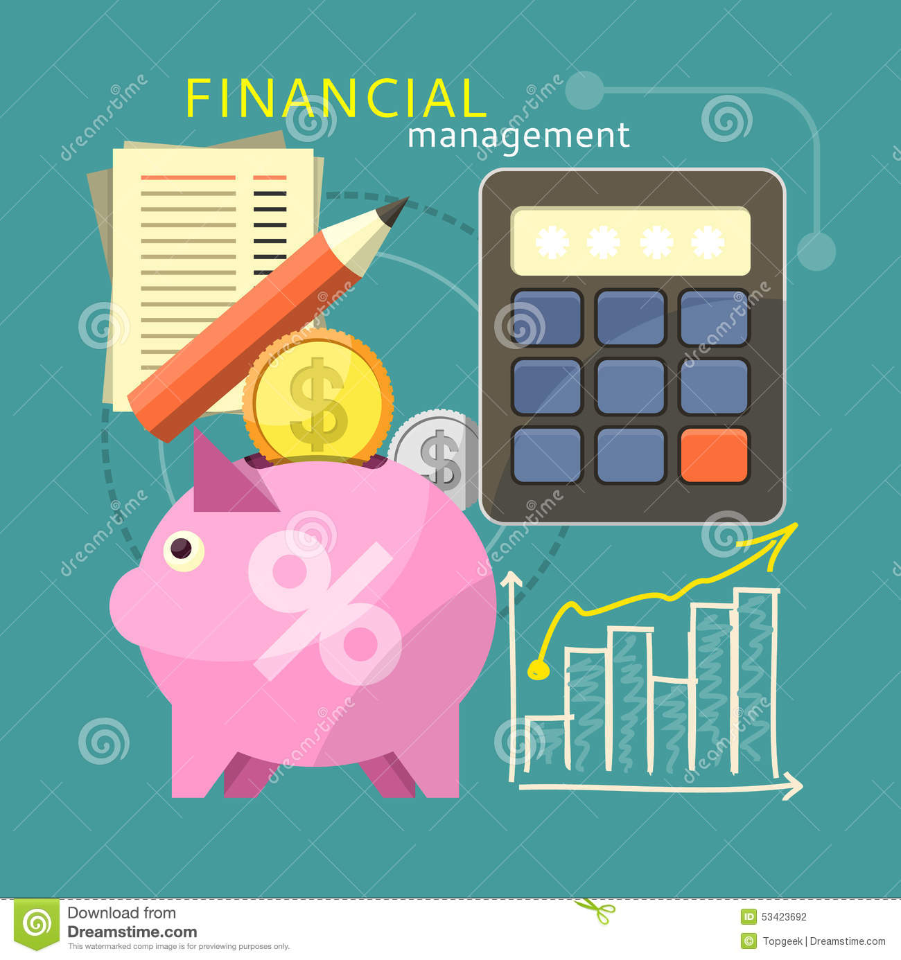 financial analysis management Financial analysis is the process of assessing specific entities to determine their suitability for investment.