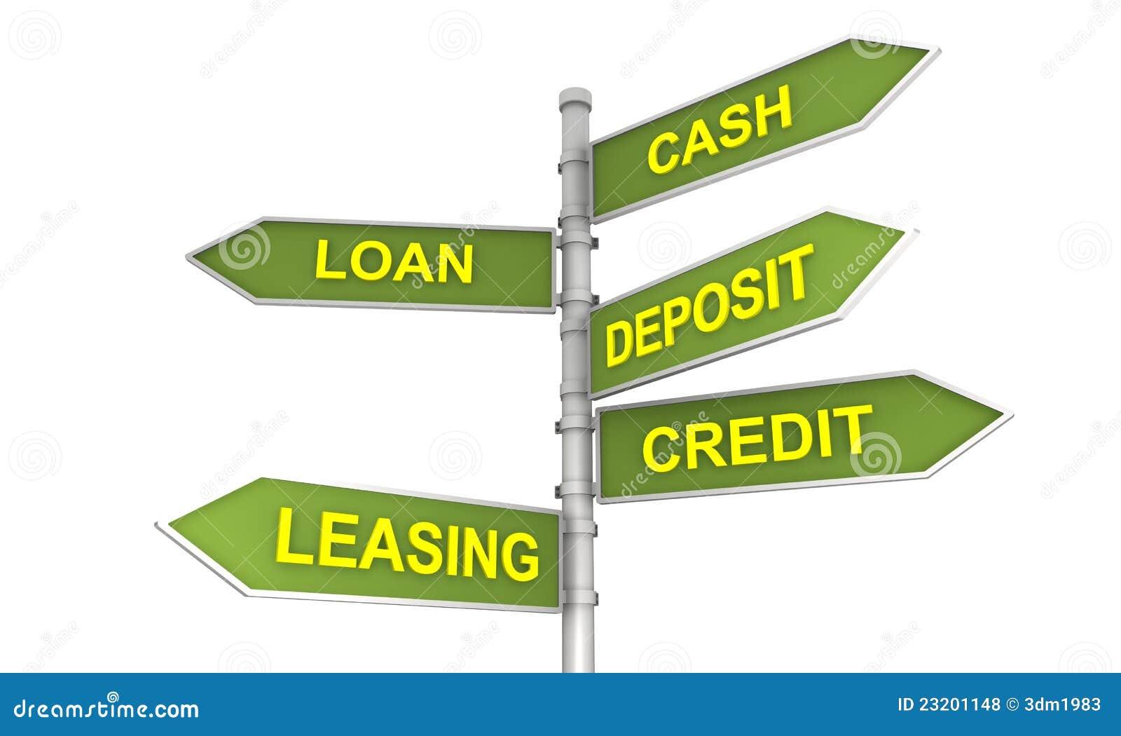 Options trading finance
