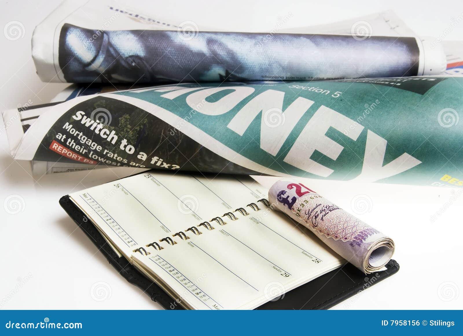 Financial planning financial planning 7958156 financial planning