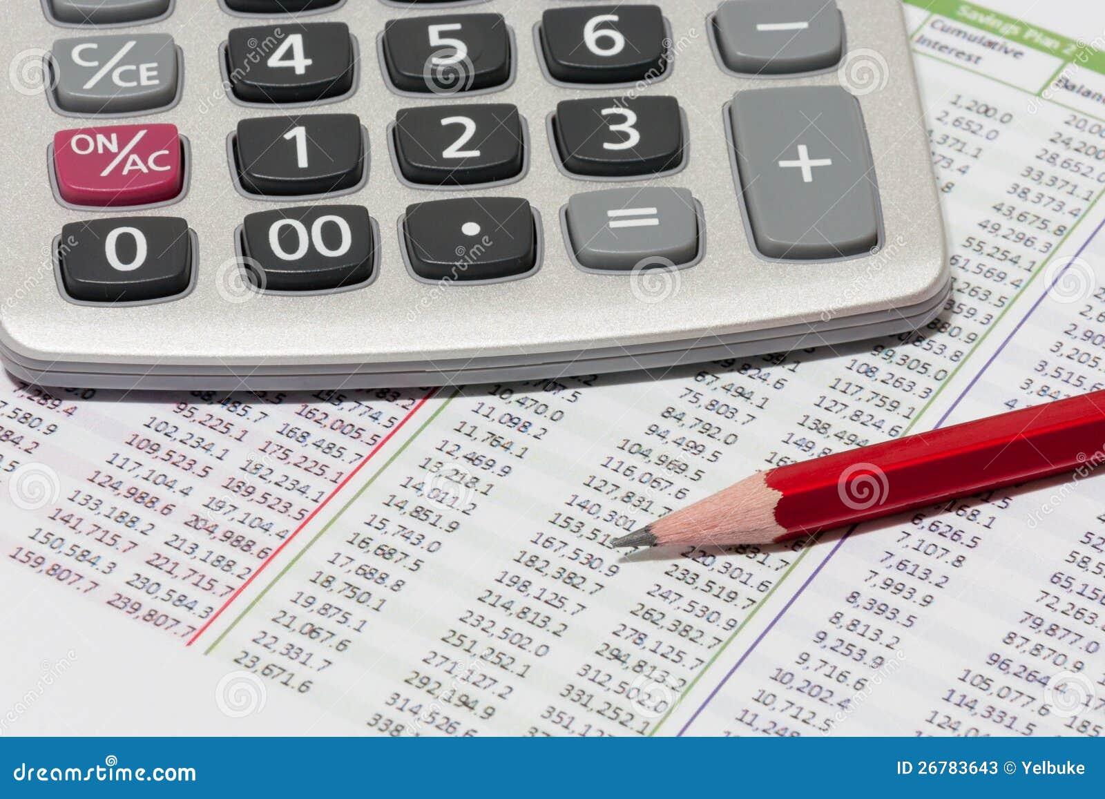Retirement Planning Calculator
