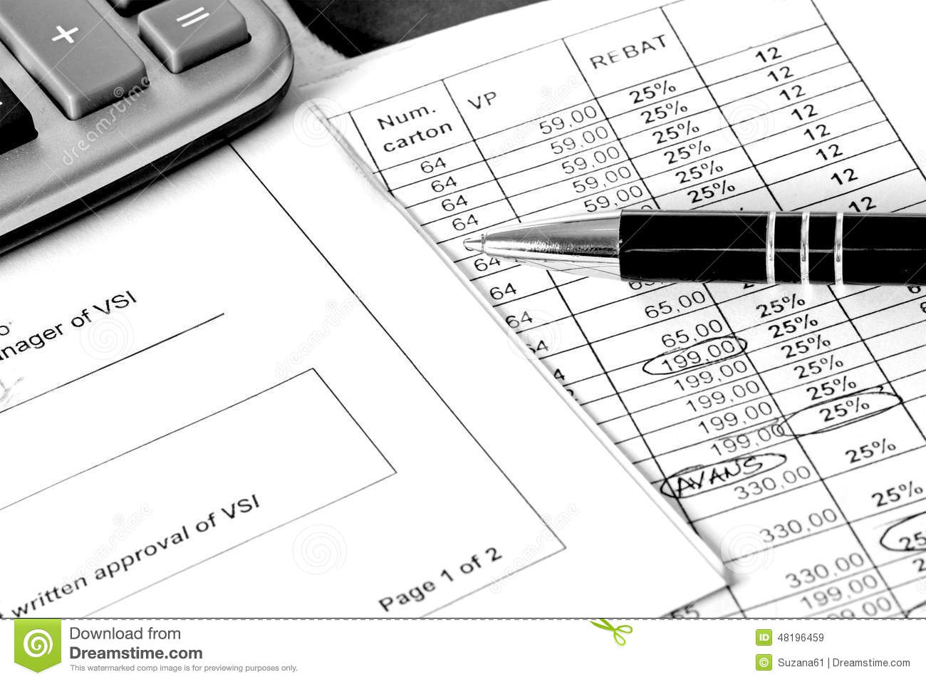 Calculate your retirement savings and more