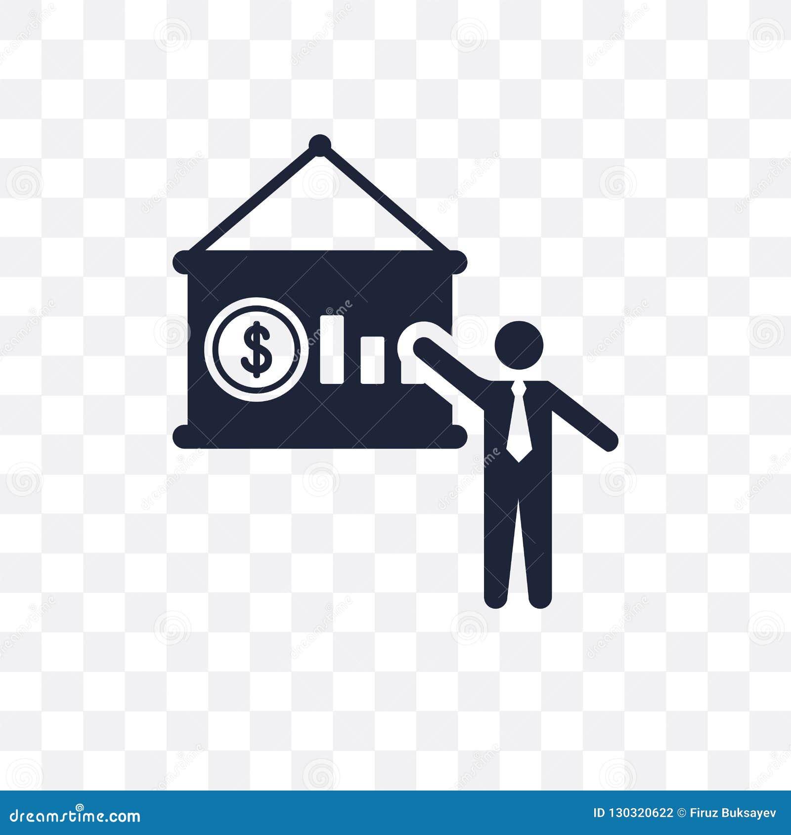 Indi Finance Logo Transparent Background
