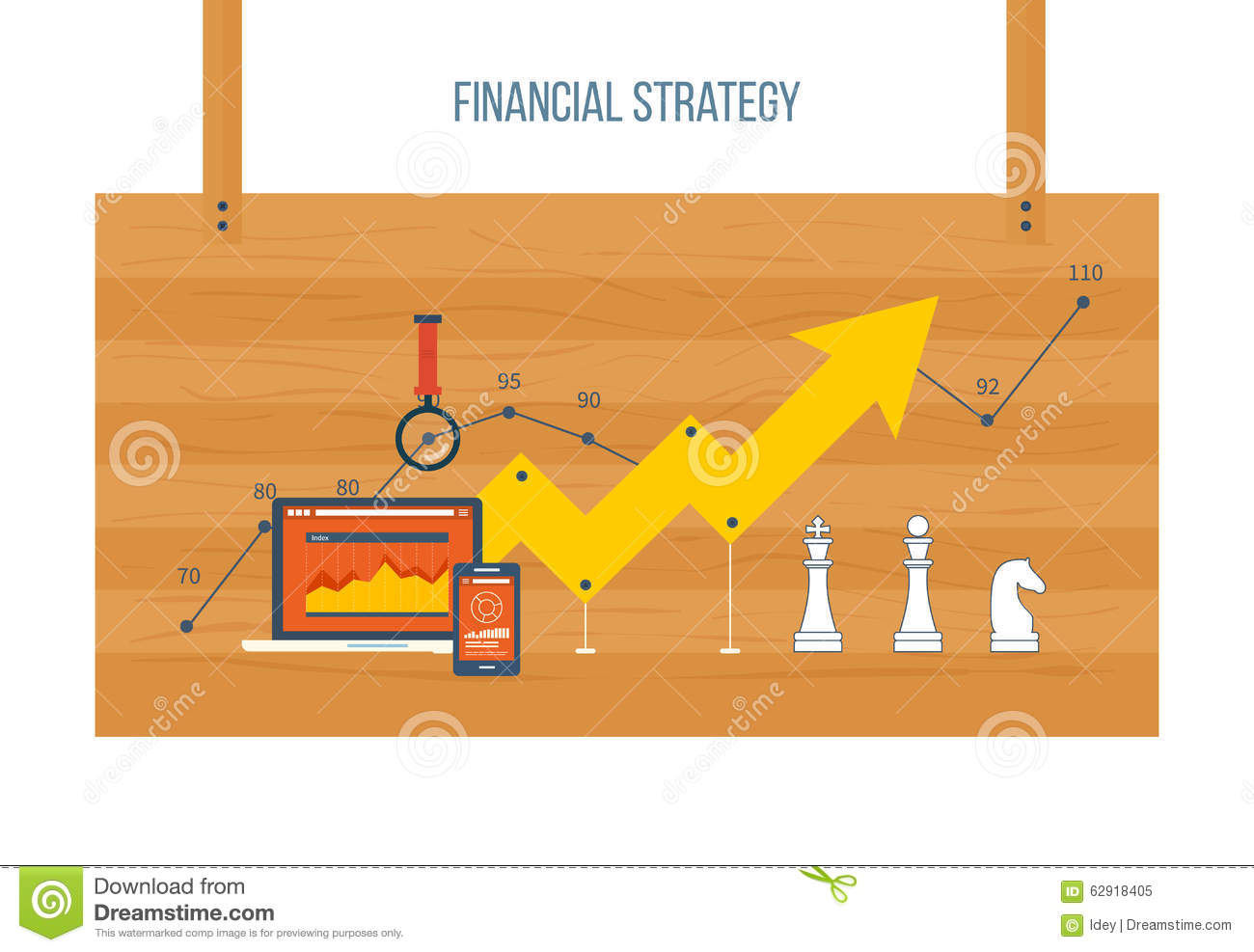 financial reporting strategy The financial reporting council (frc) is the uk's regulator for the accounting, audit and actuarial professions and is also responsible for corporate governance in.