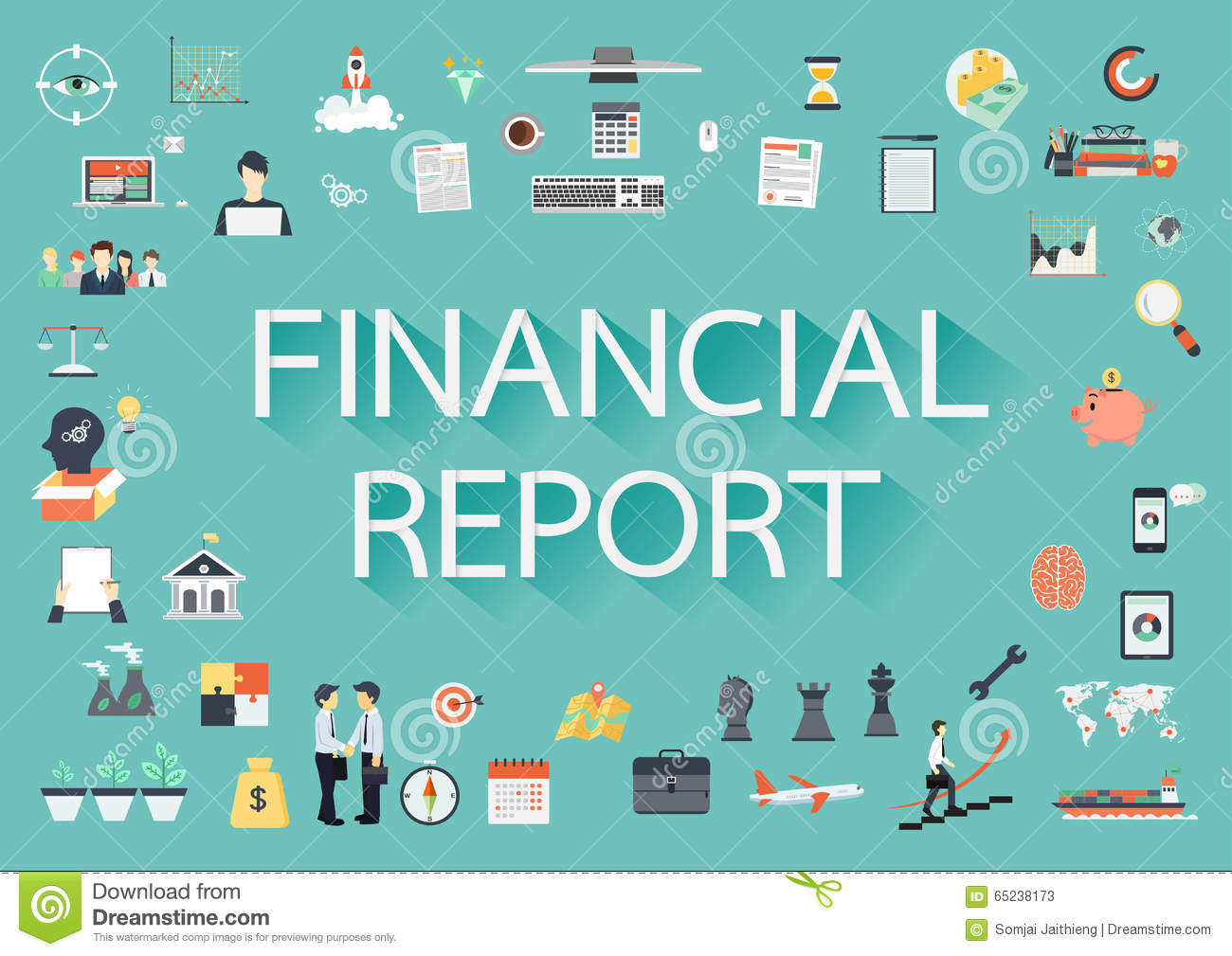 financial report Reports & results 2018 - annual accounts proximus plc under belgian public law q1 results.