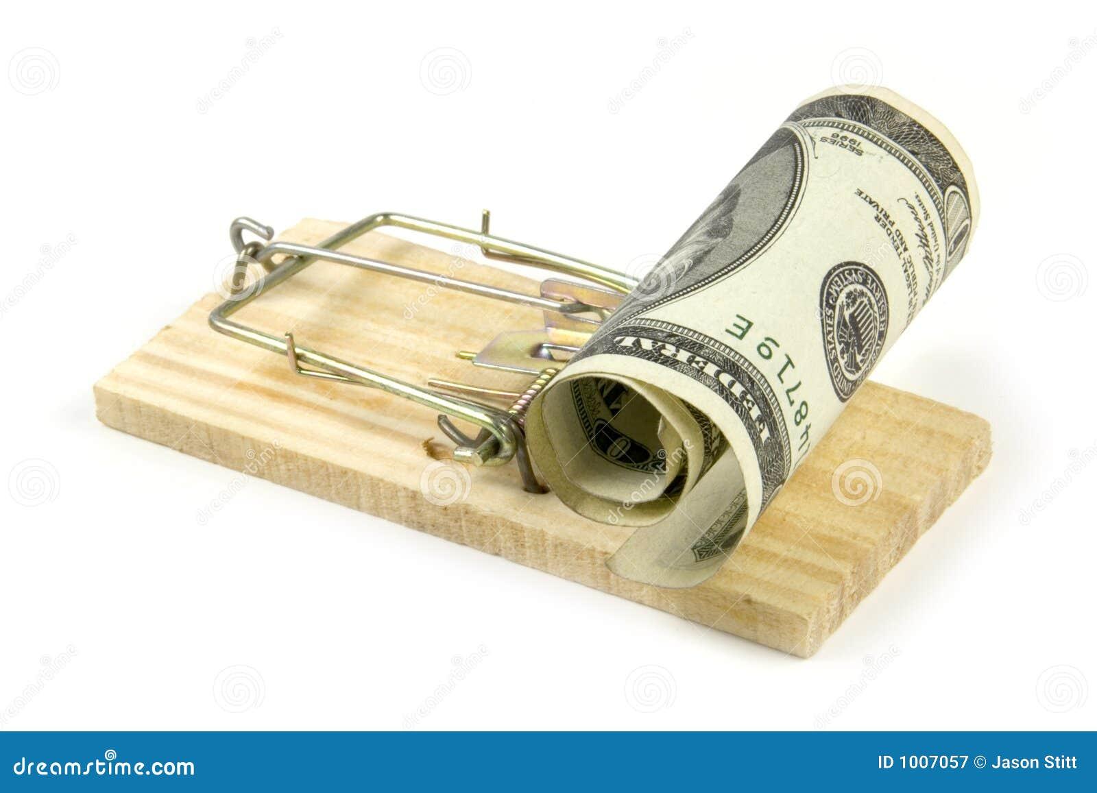 Financial Risk Royalty Free Stock Photography - Image: 1007057 Saudi Money 100