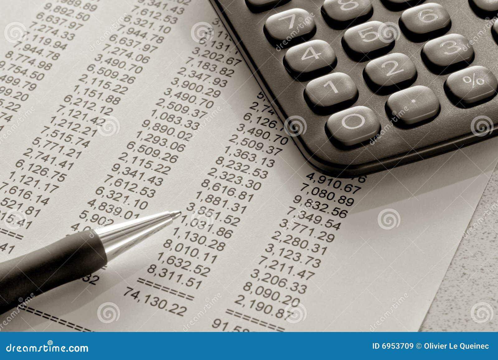 Trading brokerage calculator india