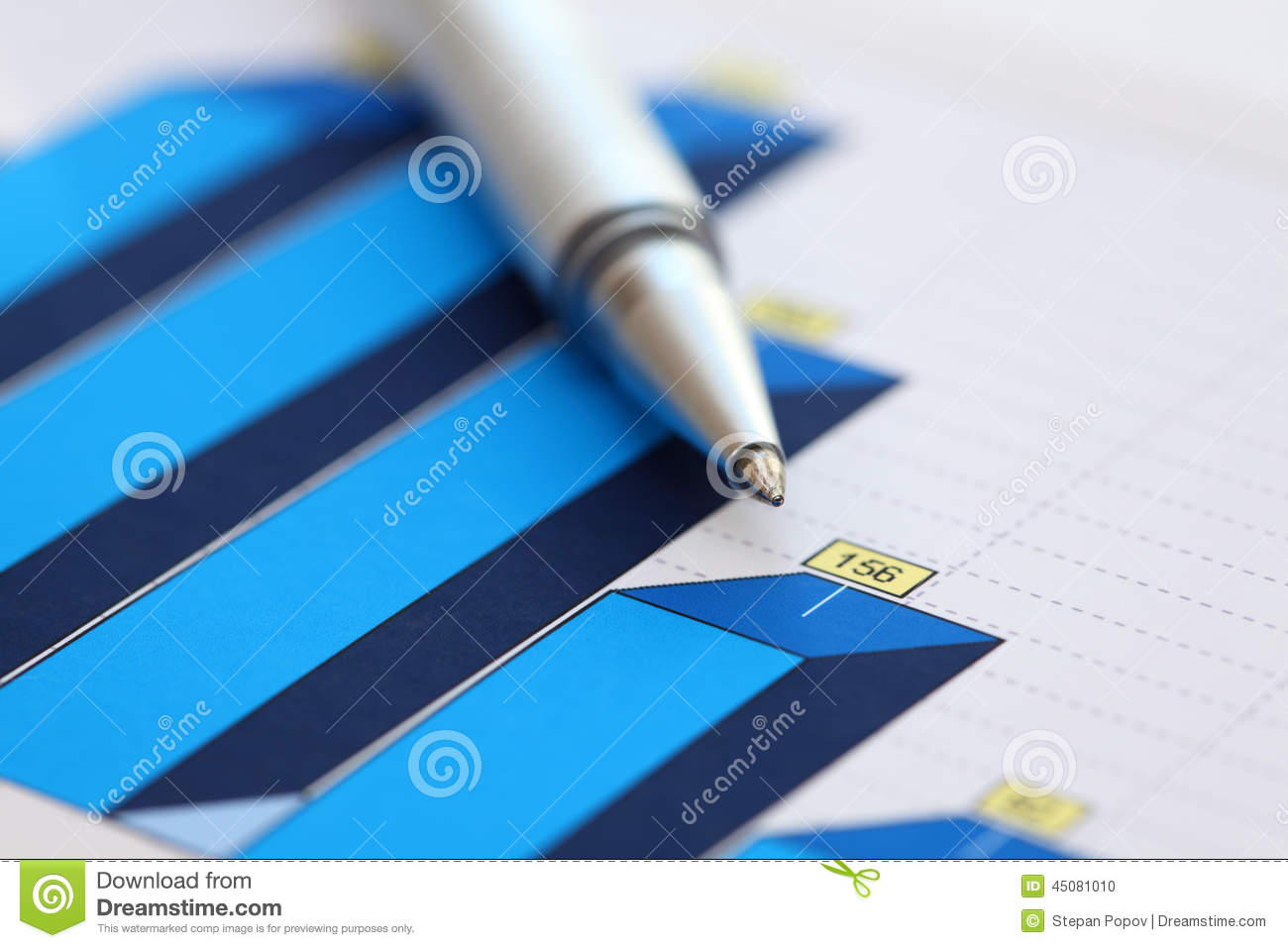 marketing plan on matador ball pen Make a marketing plan and keep monitoring to execution the plan 8 conduct a monthly meeting and analysis the sales 9  matador ball pen industries.