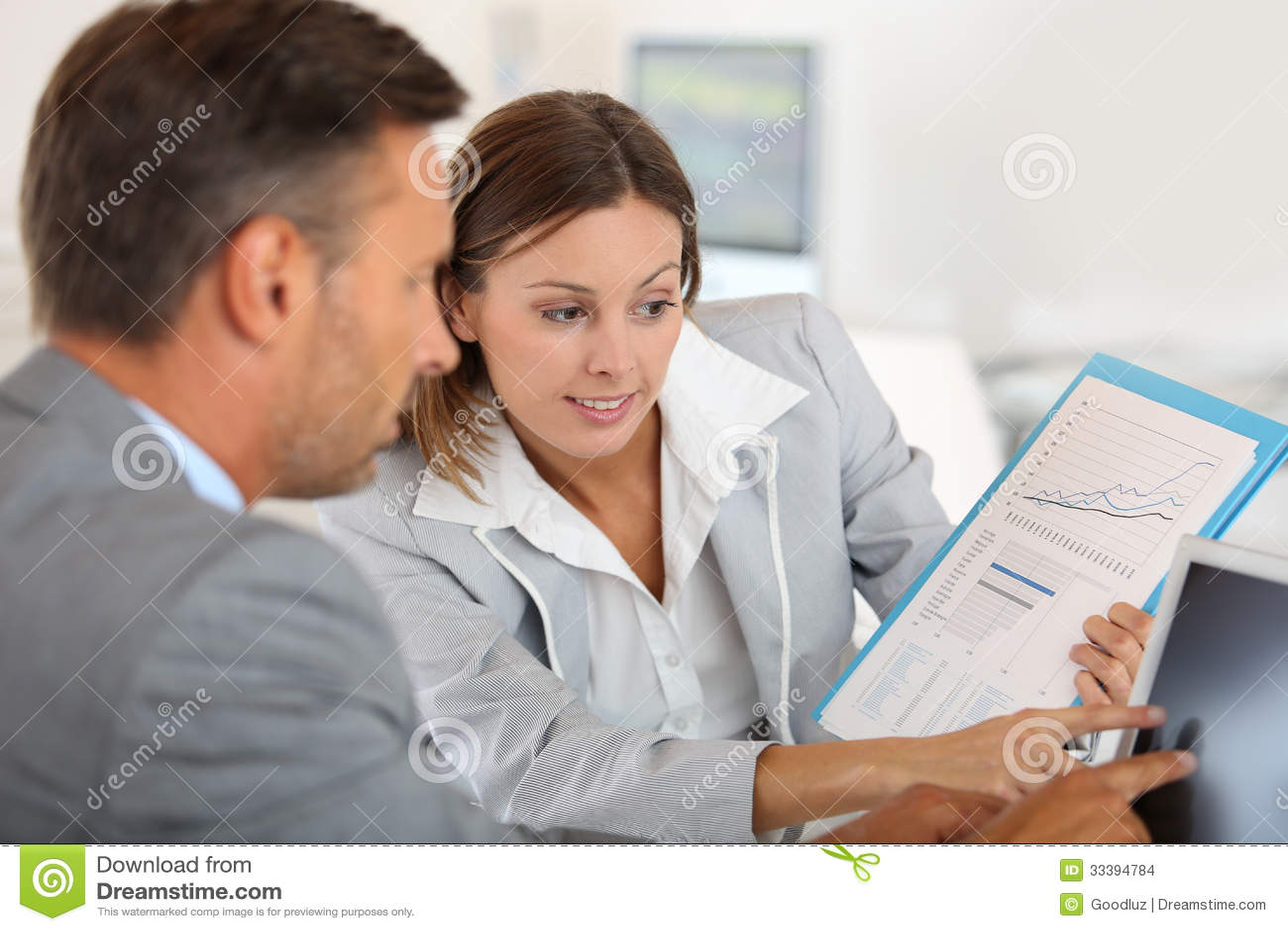 11+ Diversity Recruitment Plan Templates in PDF